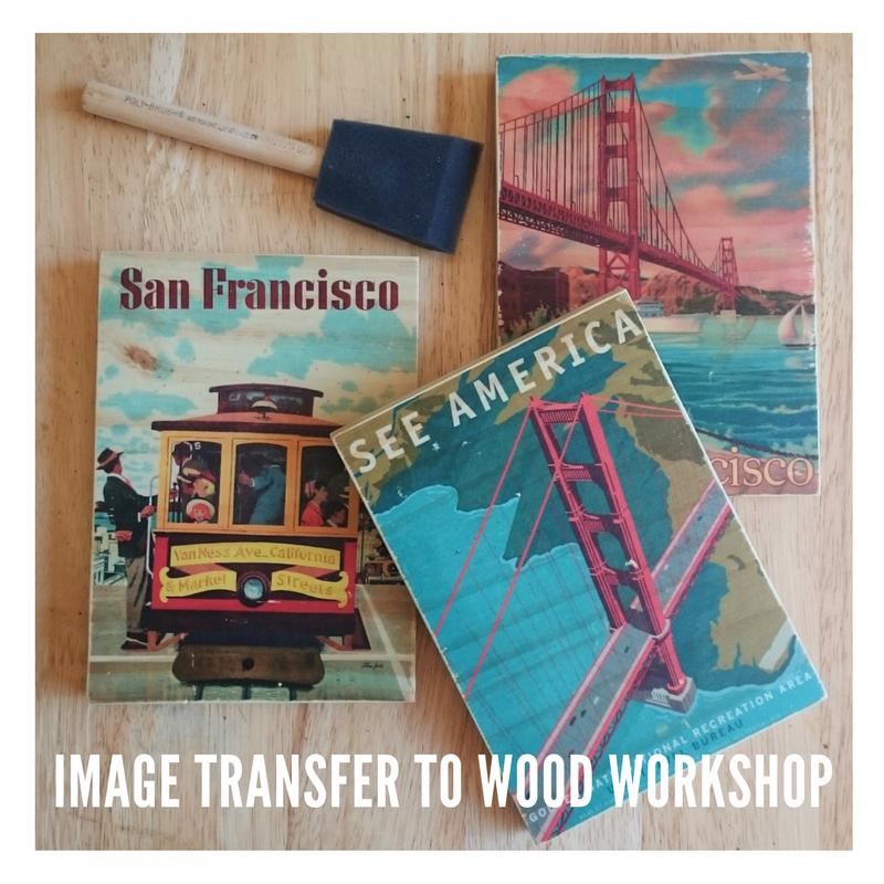 IMAGE TRANSFER TO WOOD WORKSHOP.png