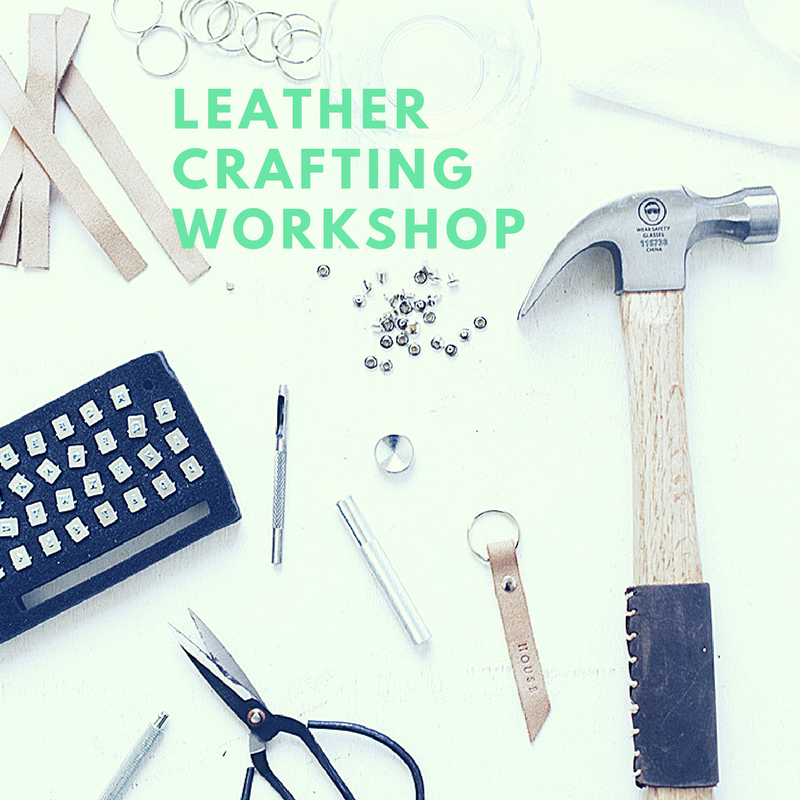 LeatherCrafting Workshop.png
