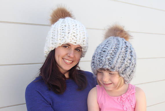 pom pom hats.jpg