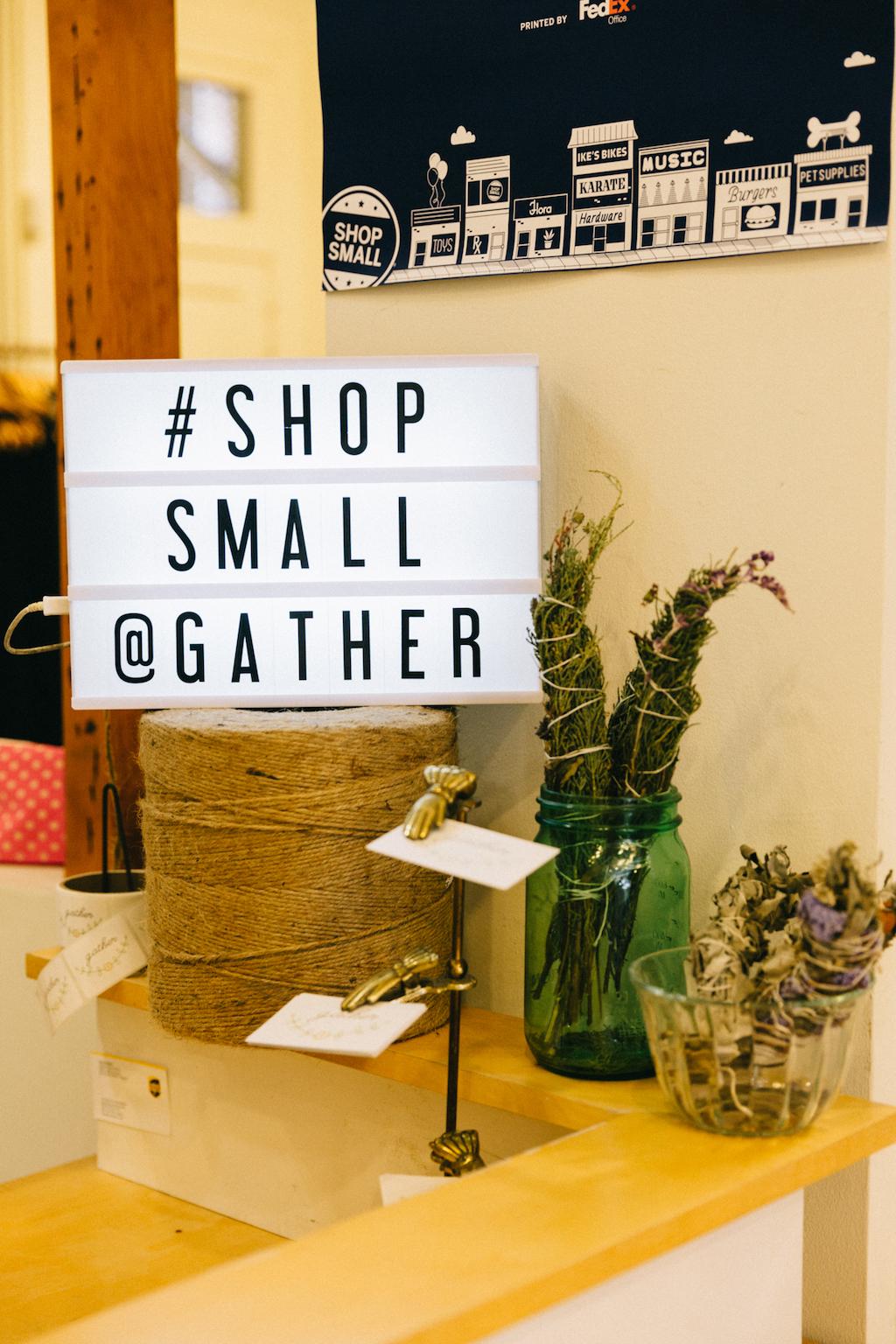 Amex Shop Small - SF - Gather (Edited)-45 copy.jpg