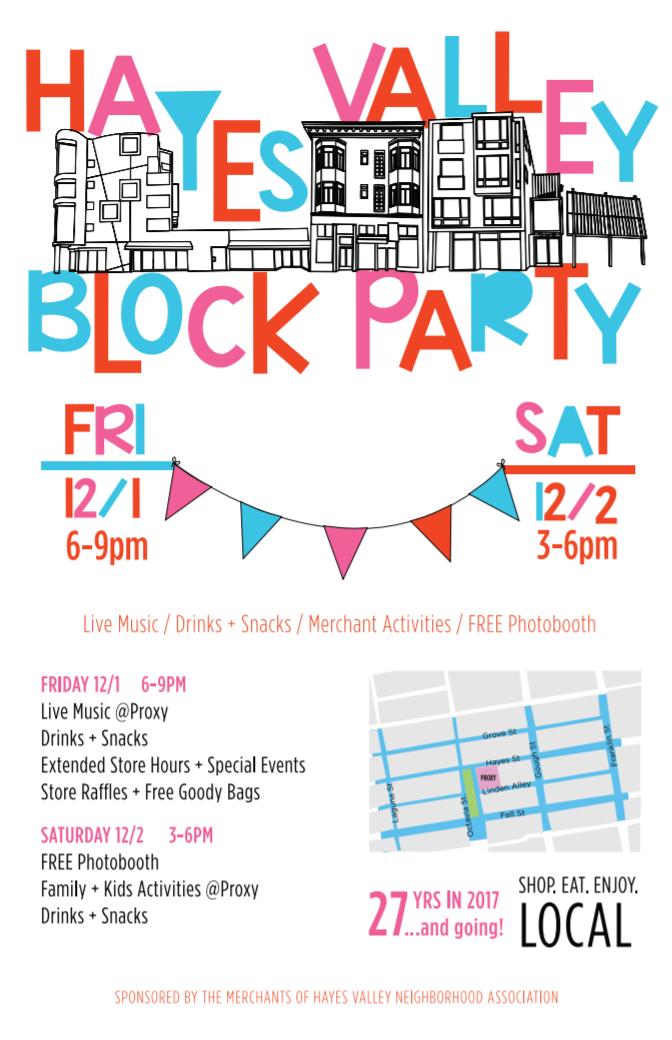 block party.png