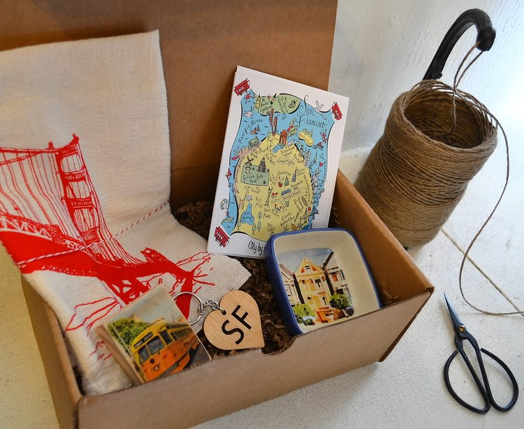 gift+box+local.jpg
