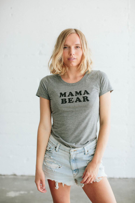 mamabear_greyshirt_thebee&thefox-13.jpg