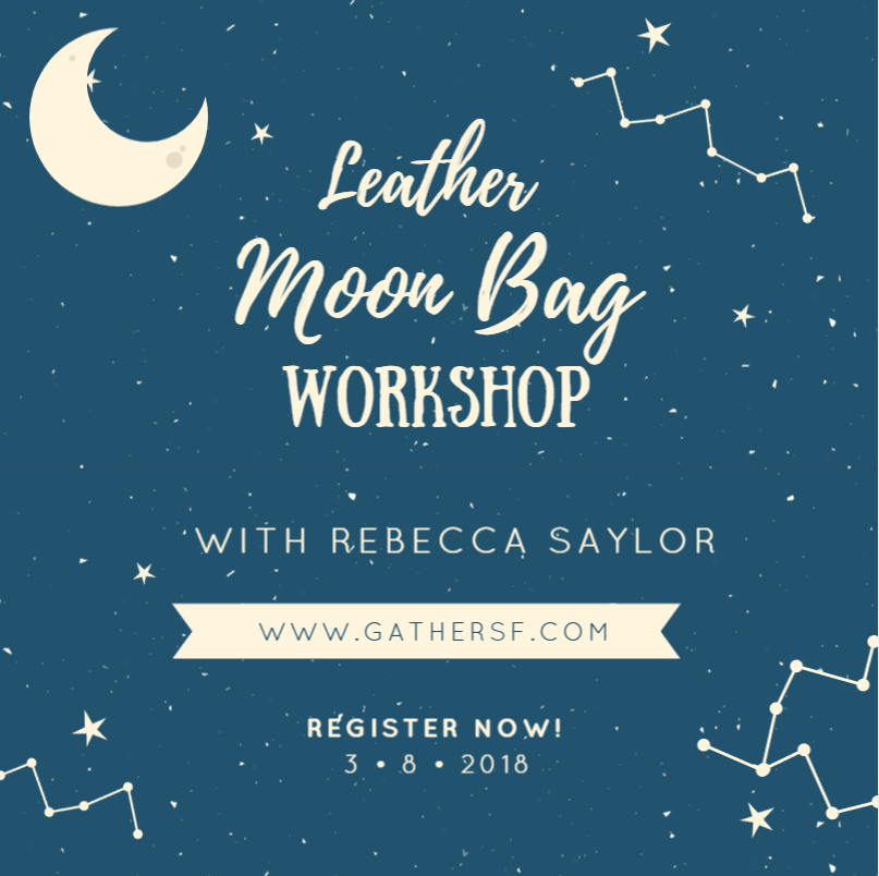 leather moon bag.png
