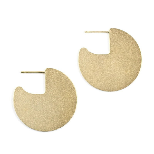 SMALL-MERIDIAN-EARRINGS-20170503042201.jpg