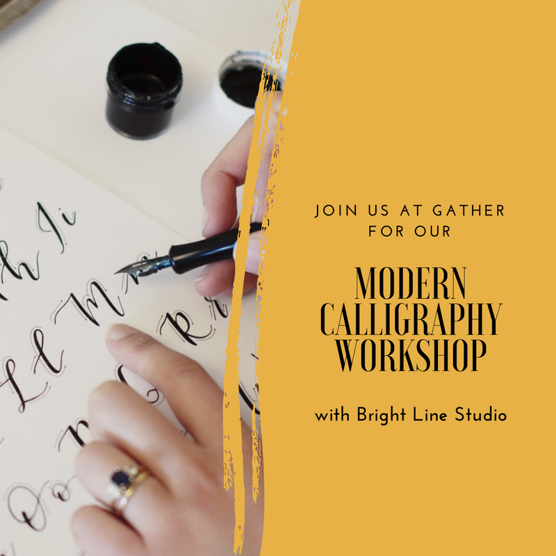 modern Calligraphy Workshop.png