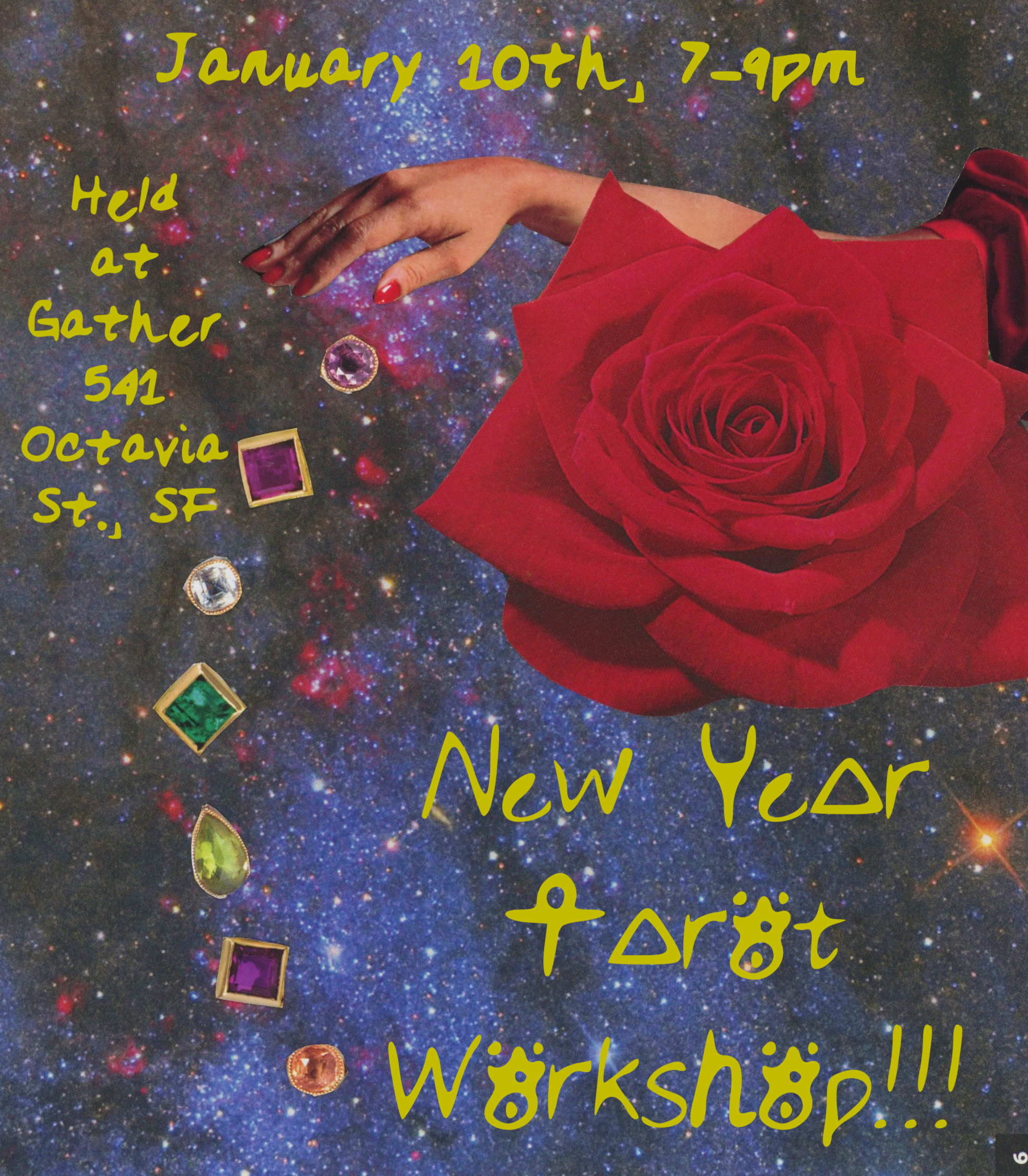 New Year Flyer (1).jpg