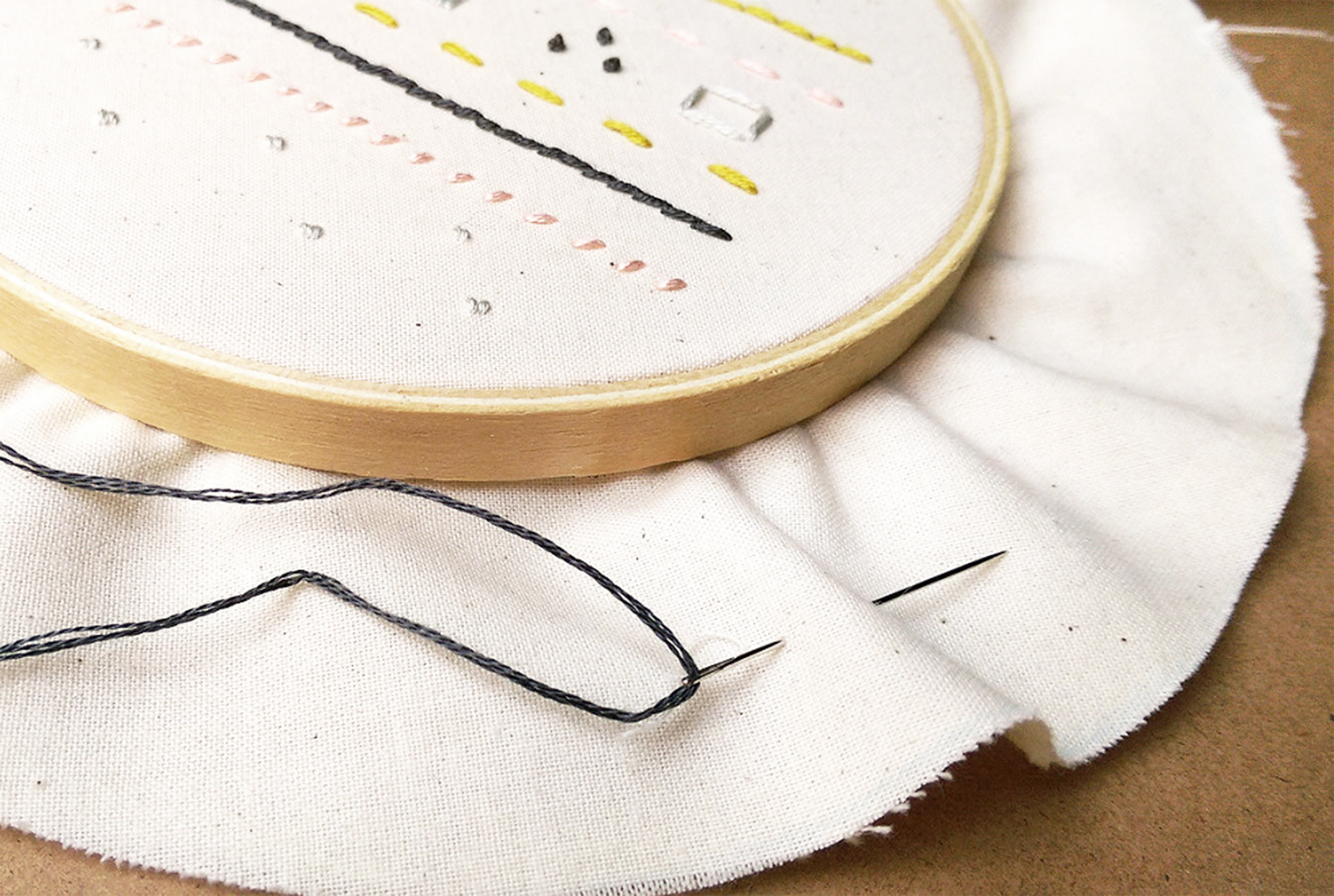 Beginner Embroidery 1.jpg