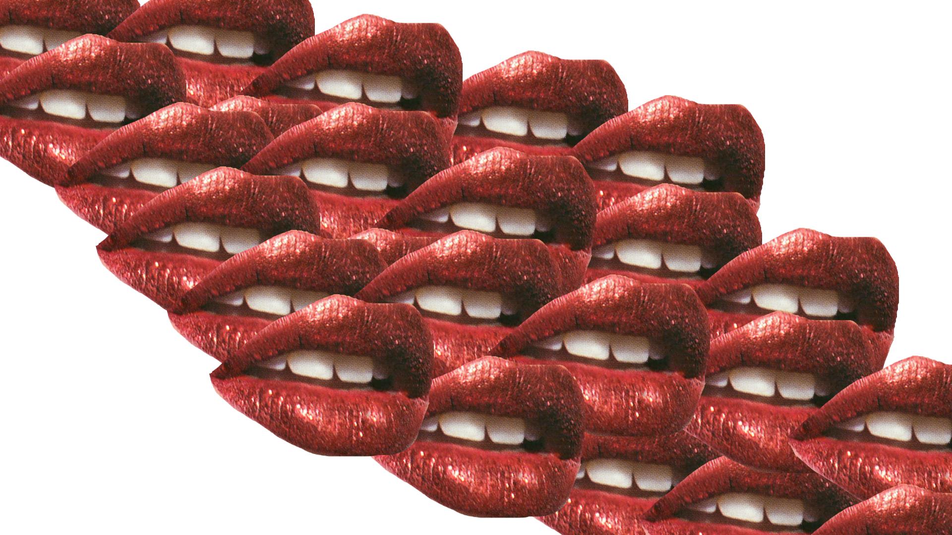 LipsComp.png