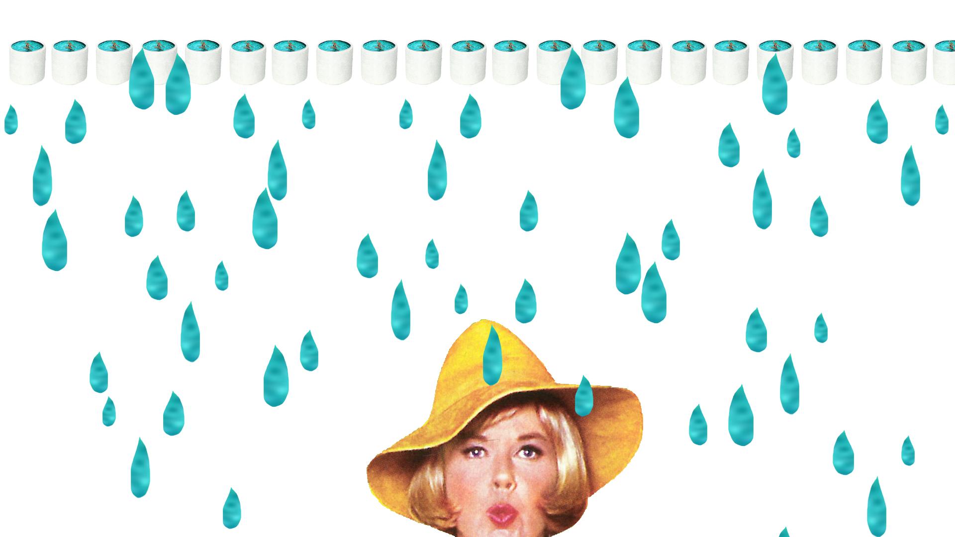 RainyDaysComp.png