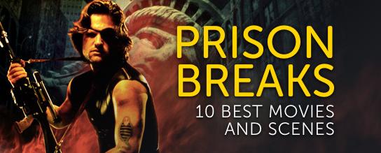 prisonbreaks.png