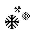 snows.jpg