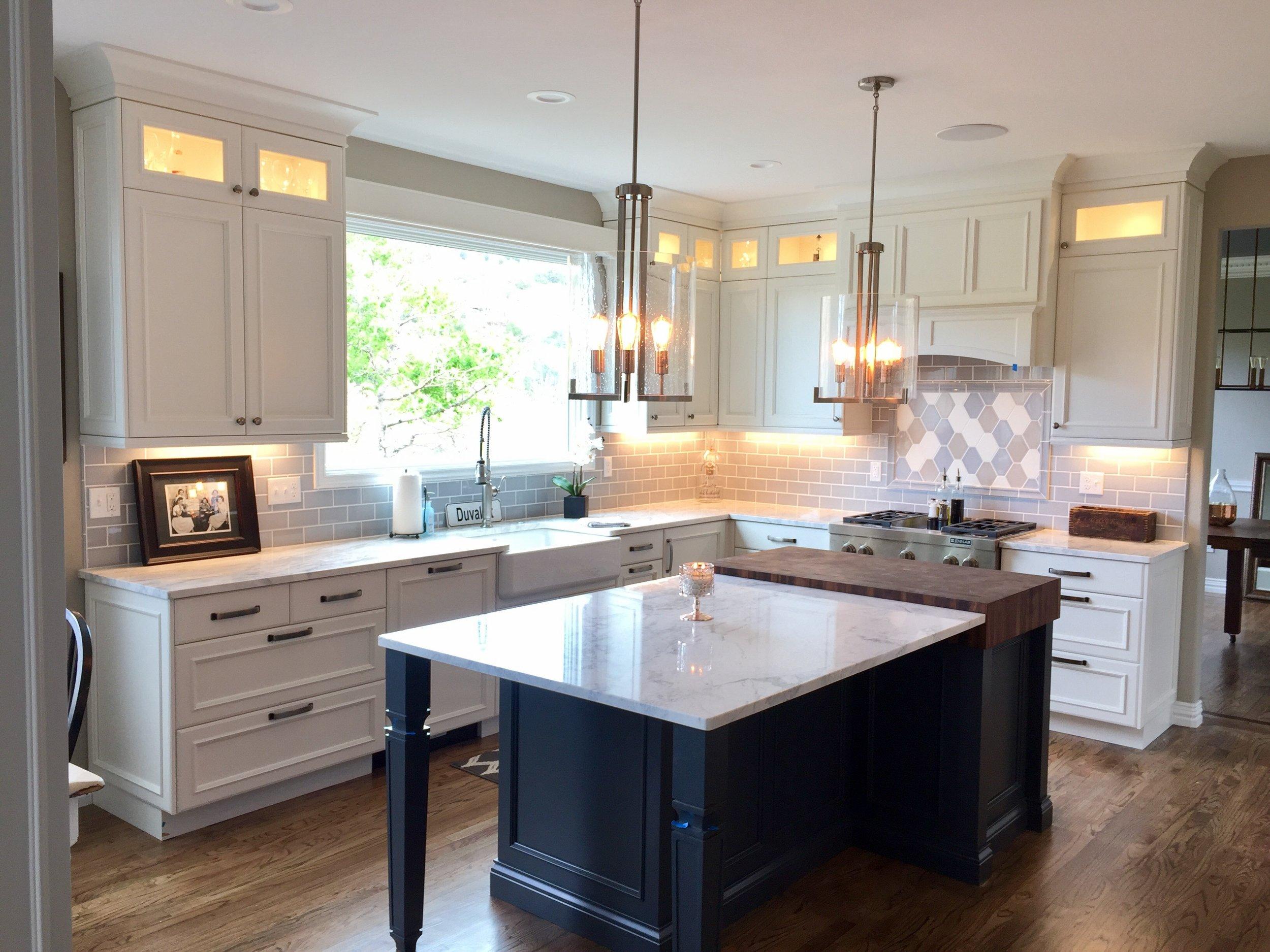 Blog Sanctuary Kitchen And Bath Design