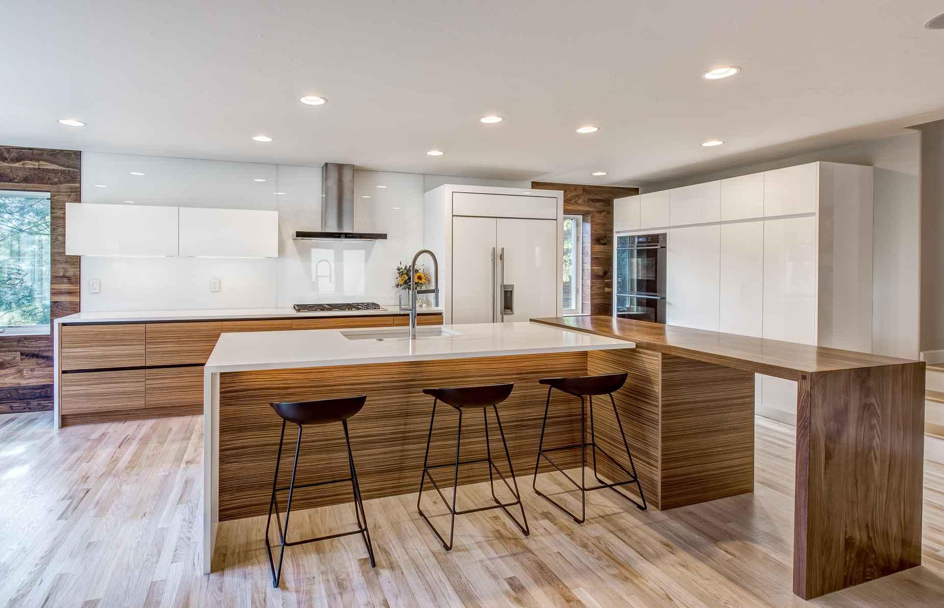 minimal — sanctuary kitchen and bath design-2.jpg