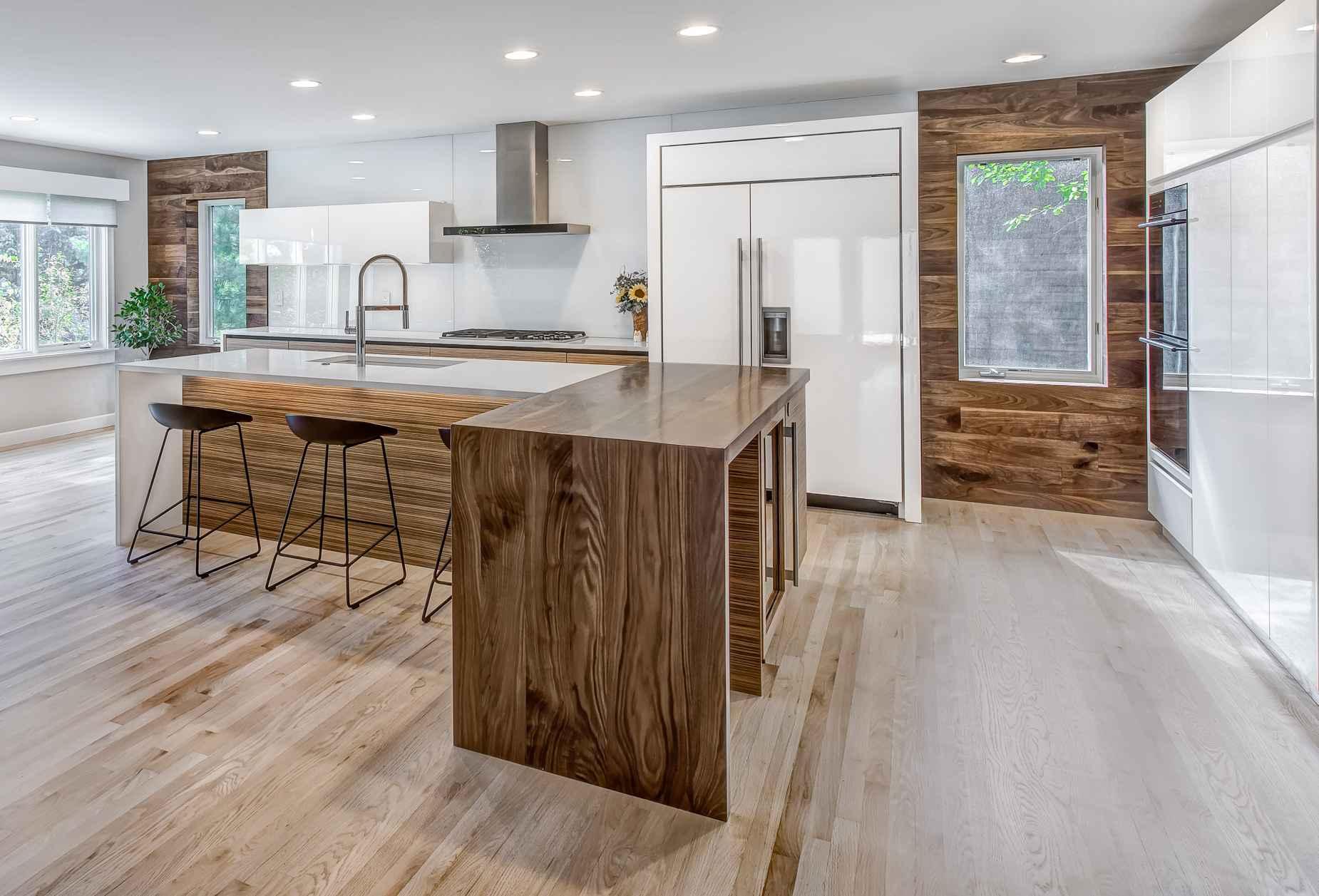 minimal — sanctuary kitchen and bath design.jpg