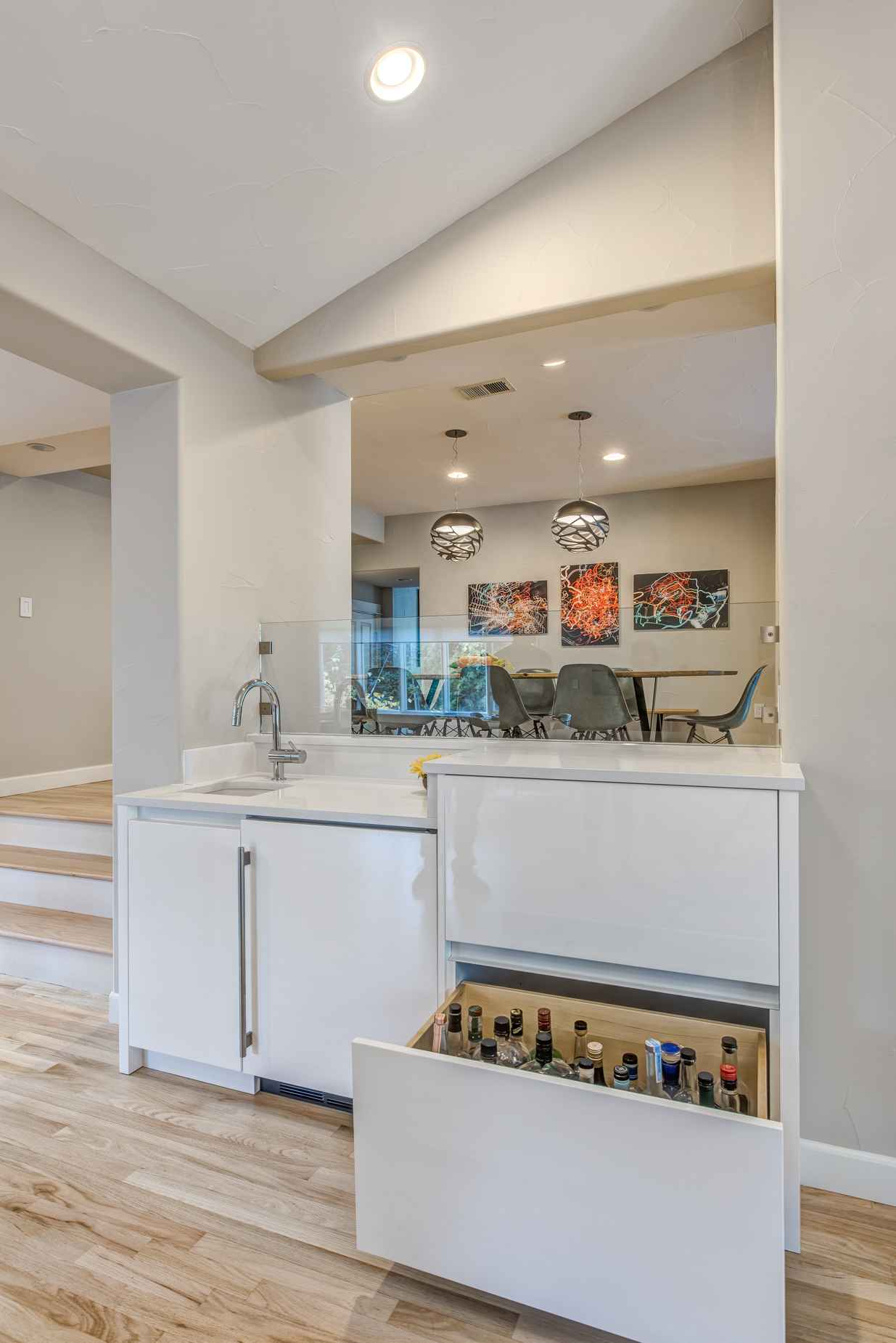 minimal — sanctuary kitchen and bath design-5.jpg