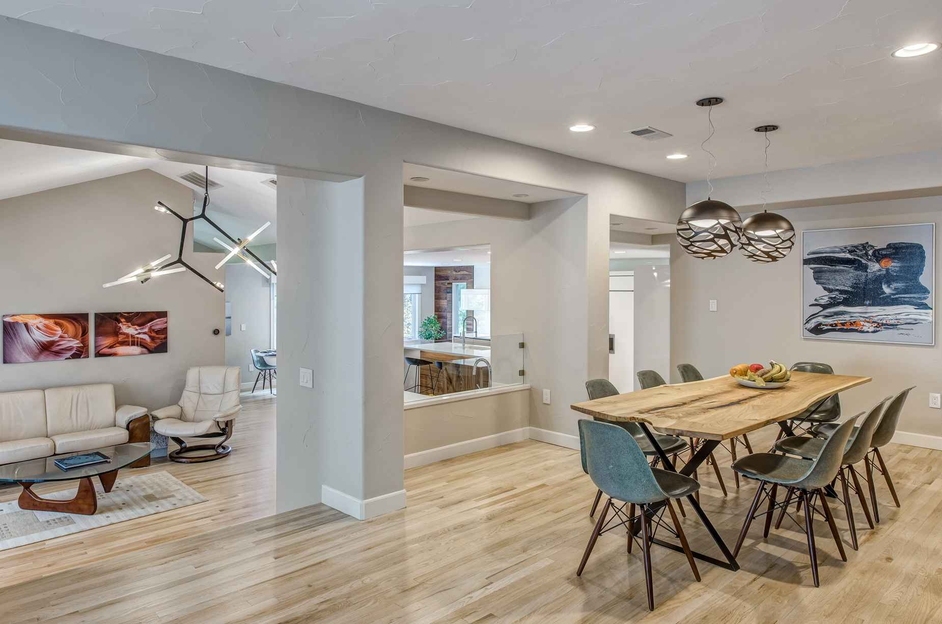 minimal — sanctuary kitchen and bath design-6.jpg