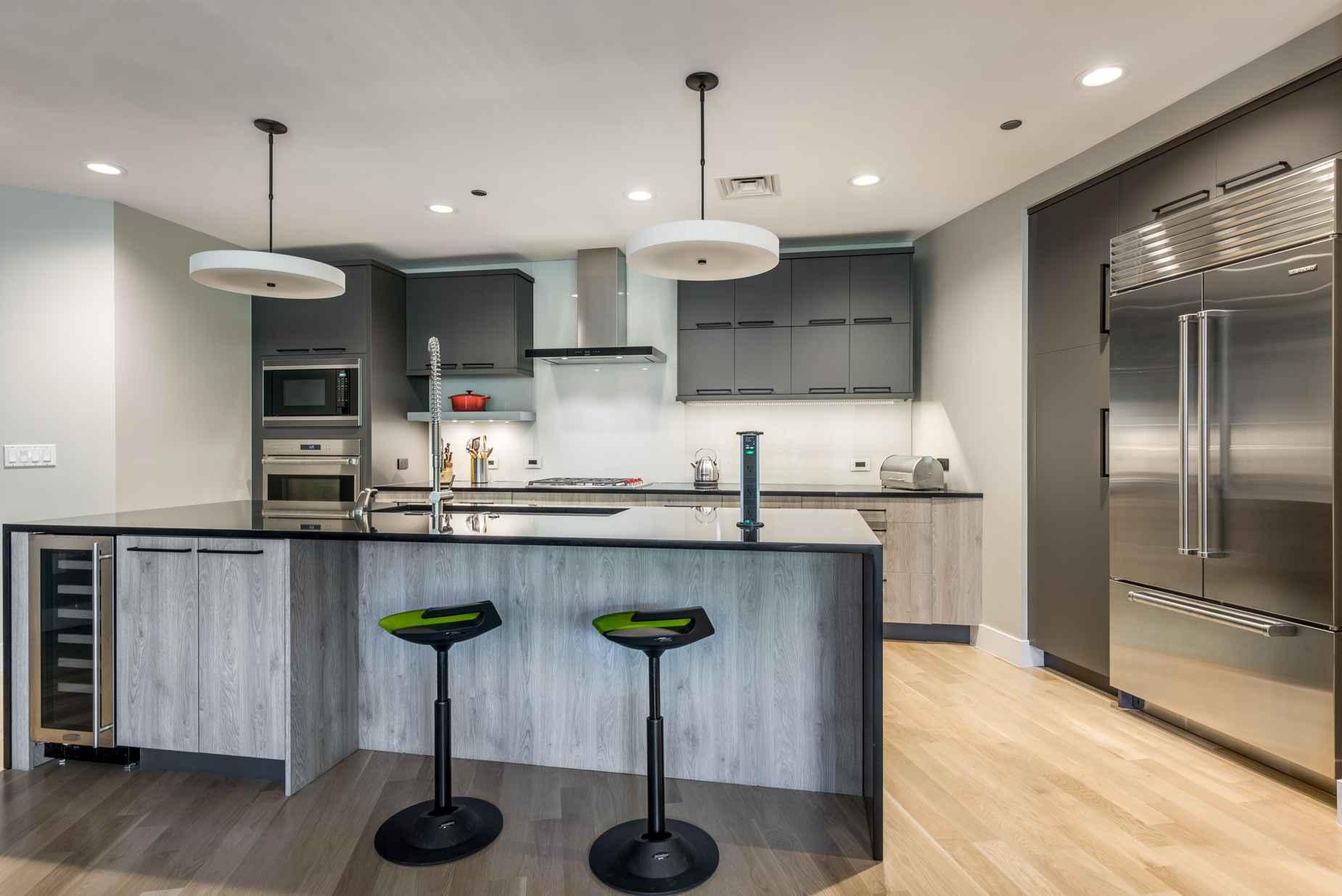 museum residence — sanctuary kitchen and bath design-2.jpg