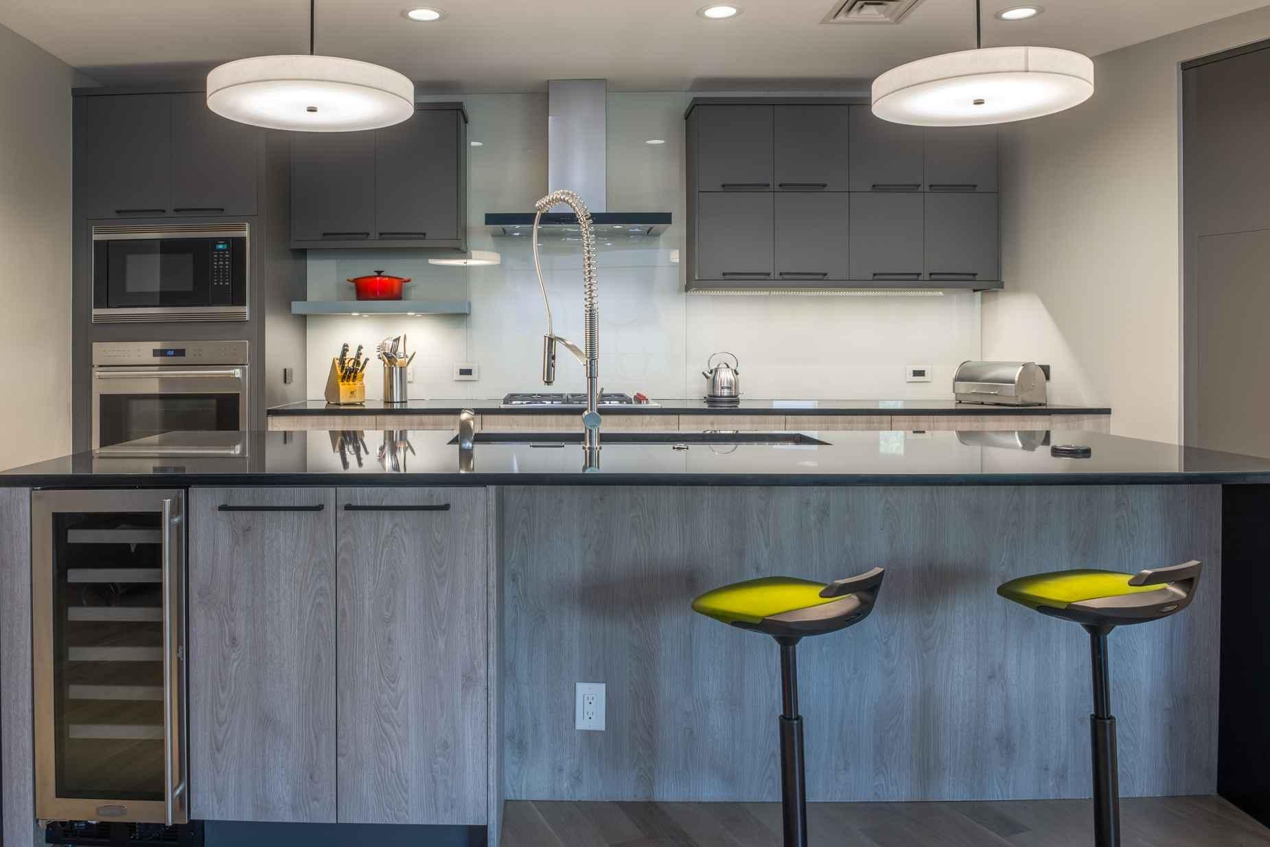 museum residence — sanctuary kitchen and bath design-1.jpg
