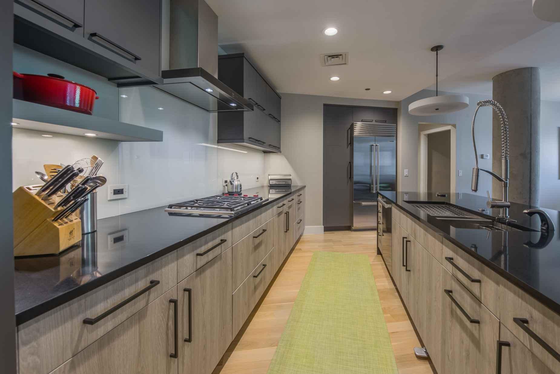 museum residence — sanctuary kitchen and bath design-3.jpg