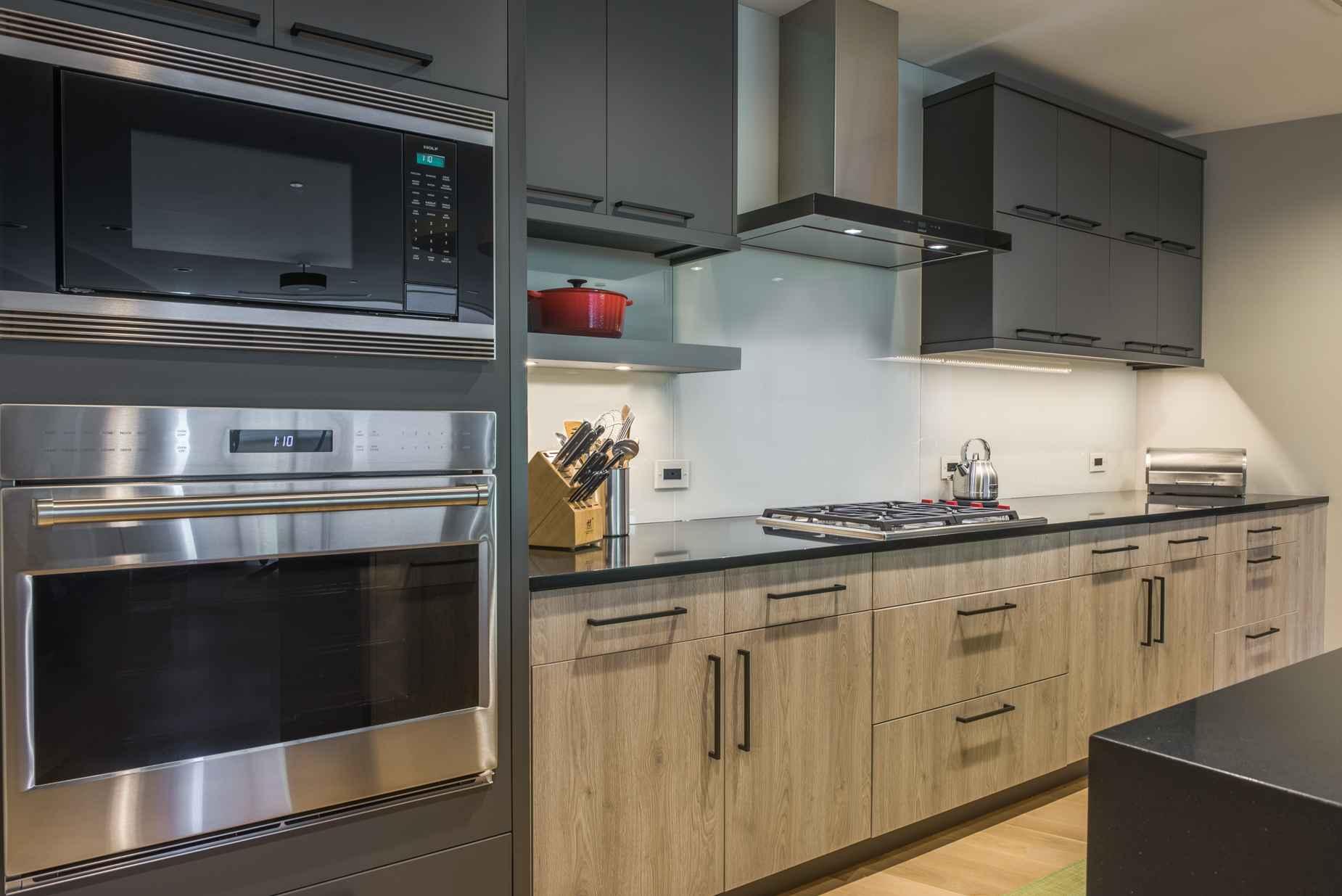 museum residence — sanctuary kitchen and bath design-5.jpg