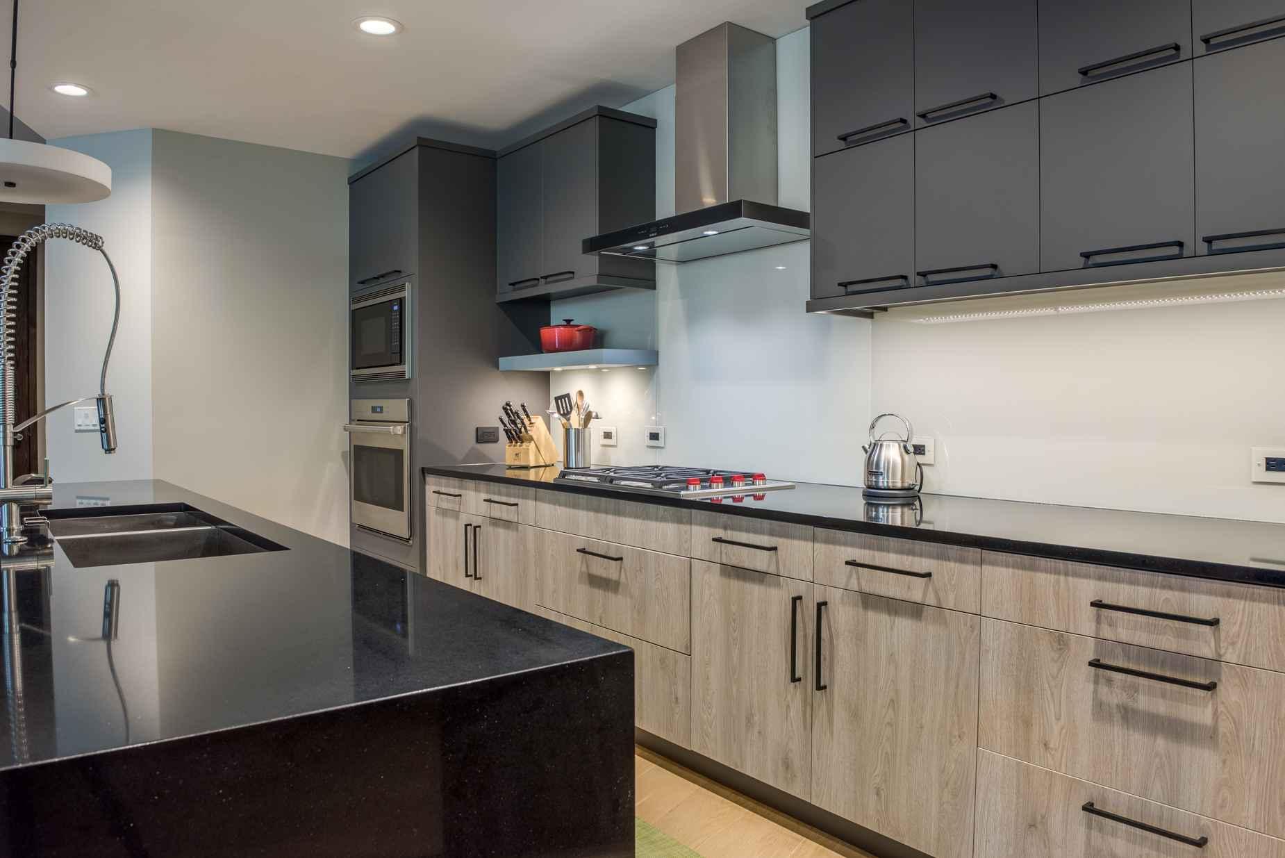 museum residence — sanctuary kitchen and bath design-4.jpg