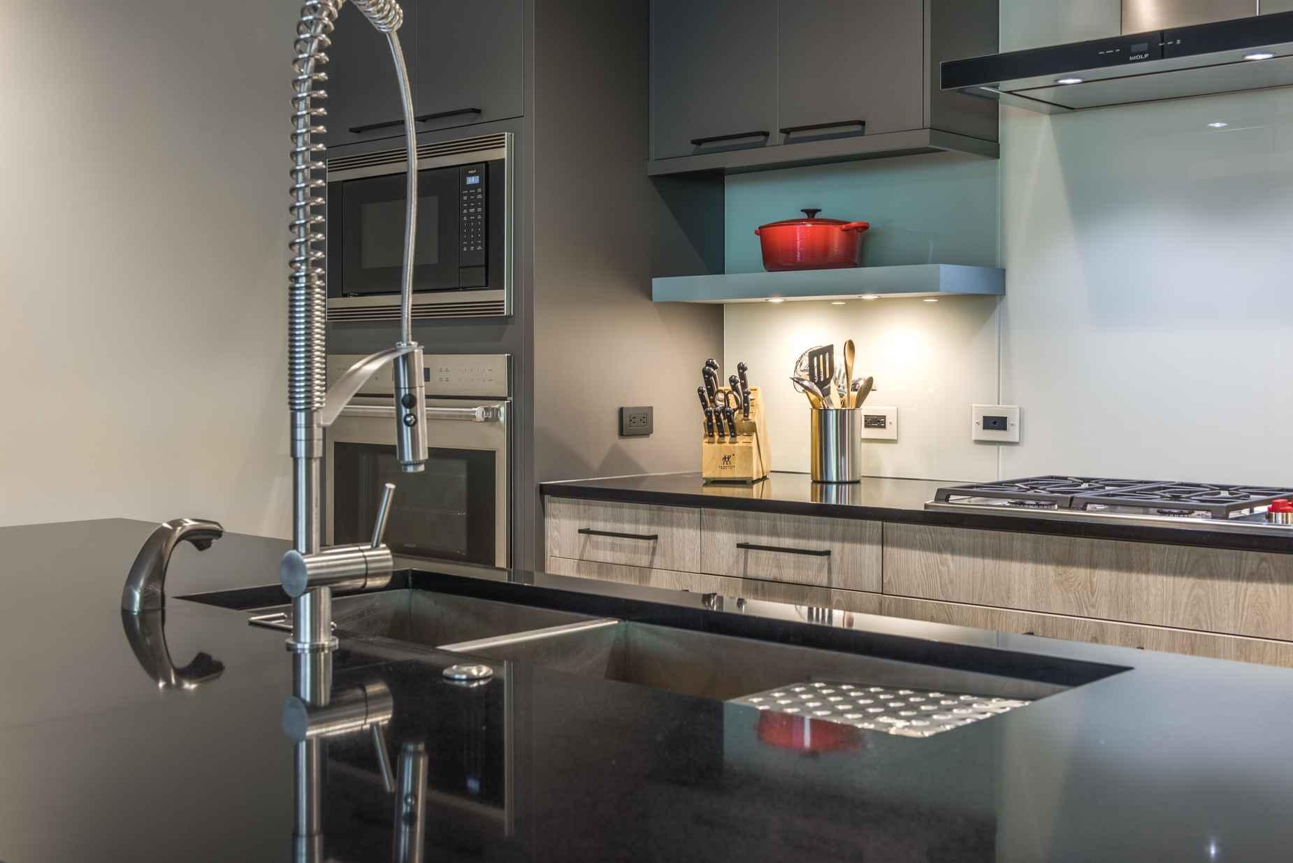 museum residence — sanctuary kitchen and bath design-6.jpg