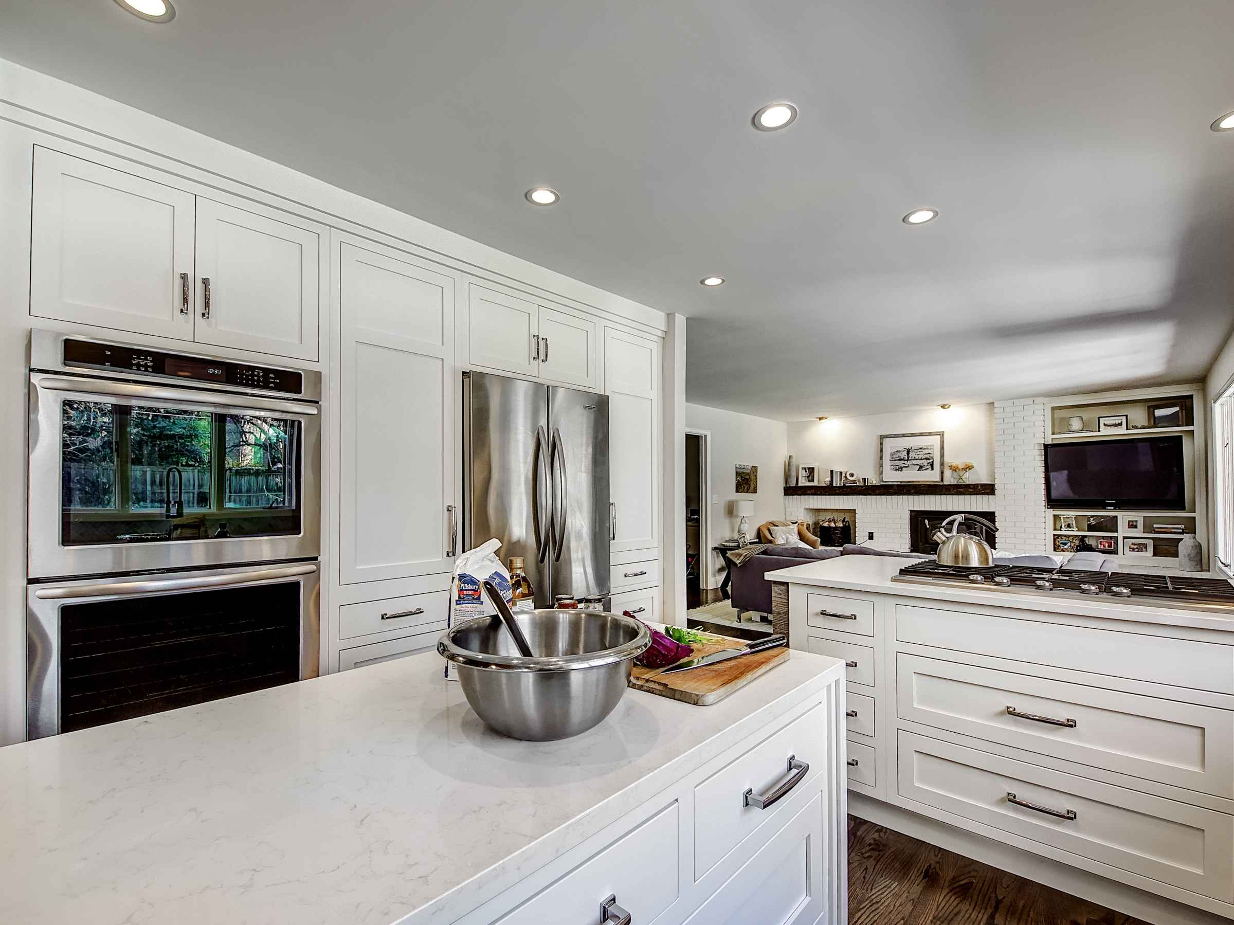 transitional white — sanctuary kitchen and bath design-1.jpg