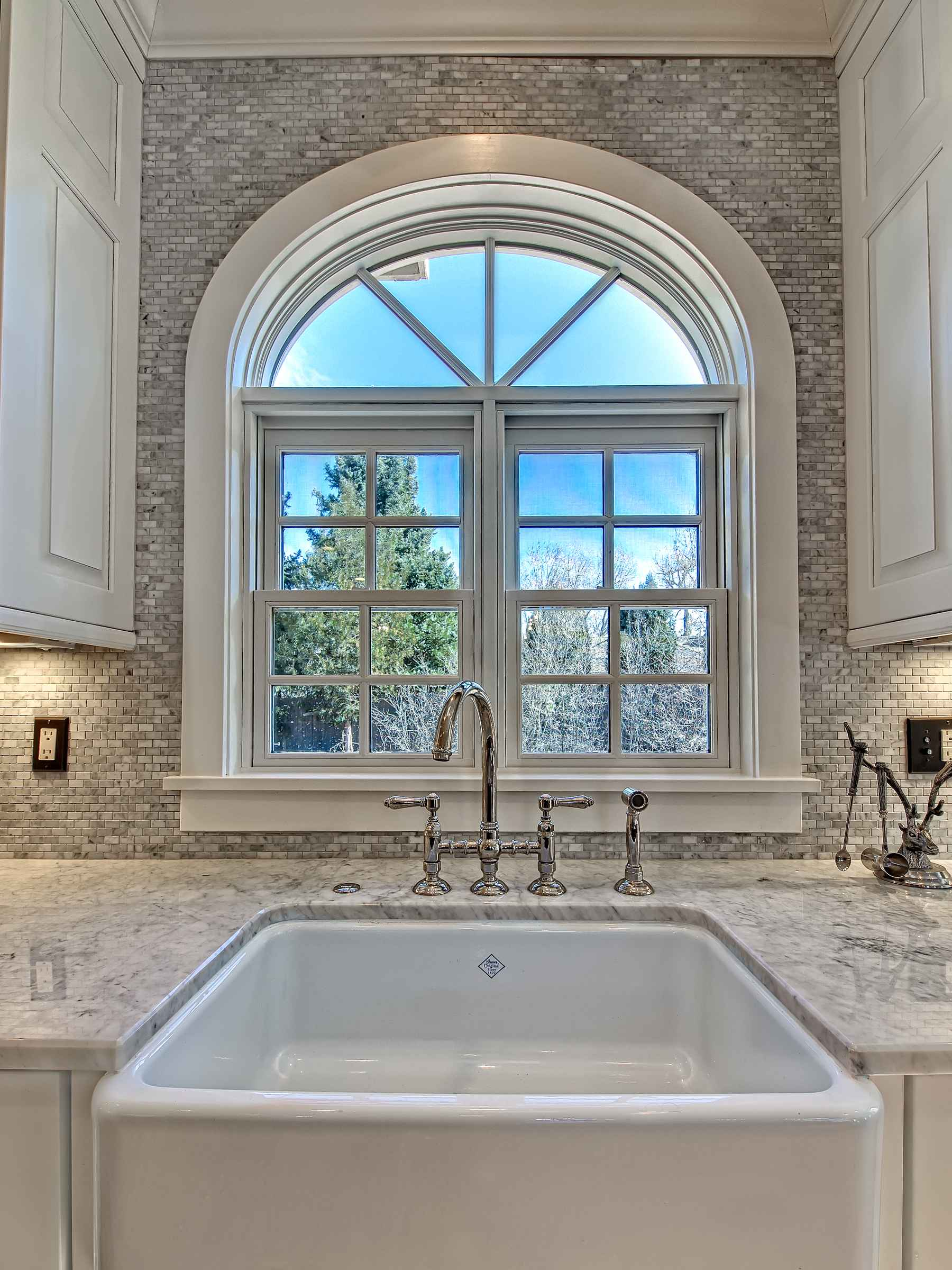 southern charm — sanctuary kitchen and bath design-2.jpg