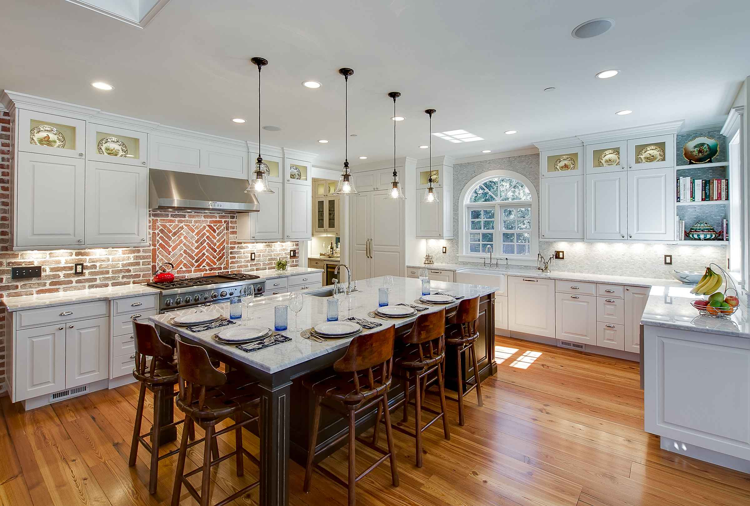 southern charm — sanctuary kitchen and bath design.jpg