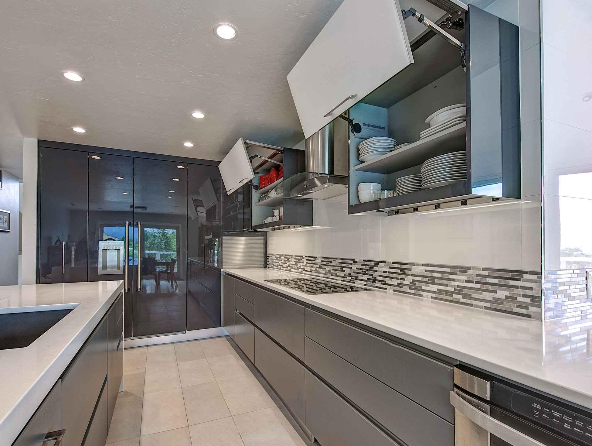 boulder modern — sanctuary kitchen and bath design-1.jpg