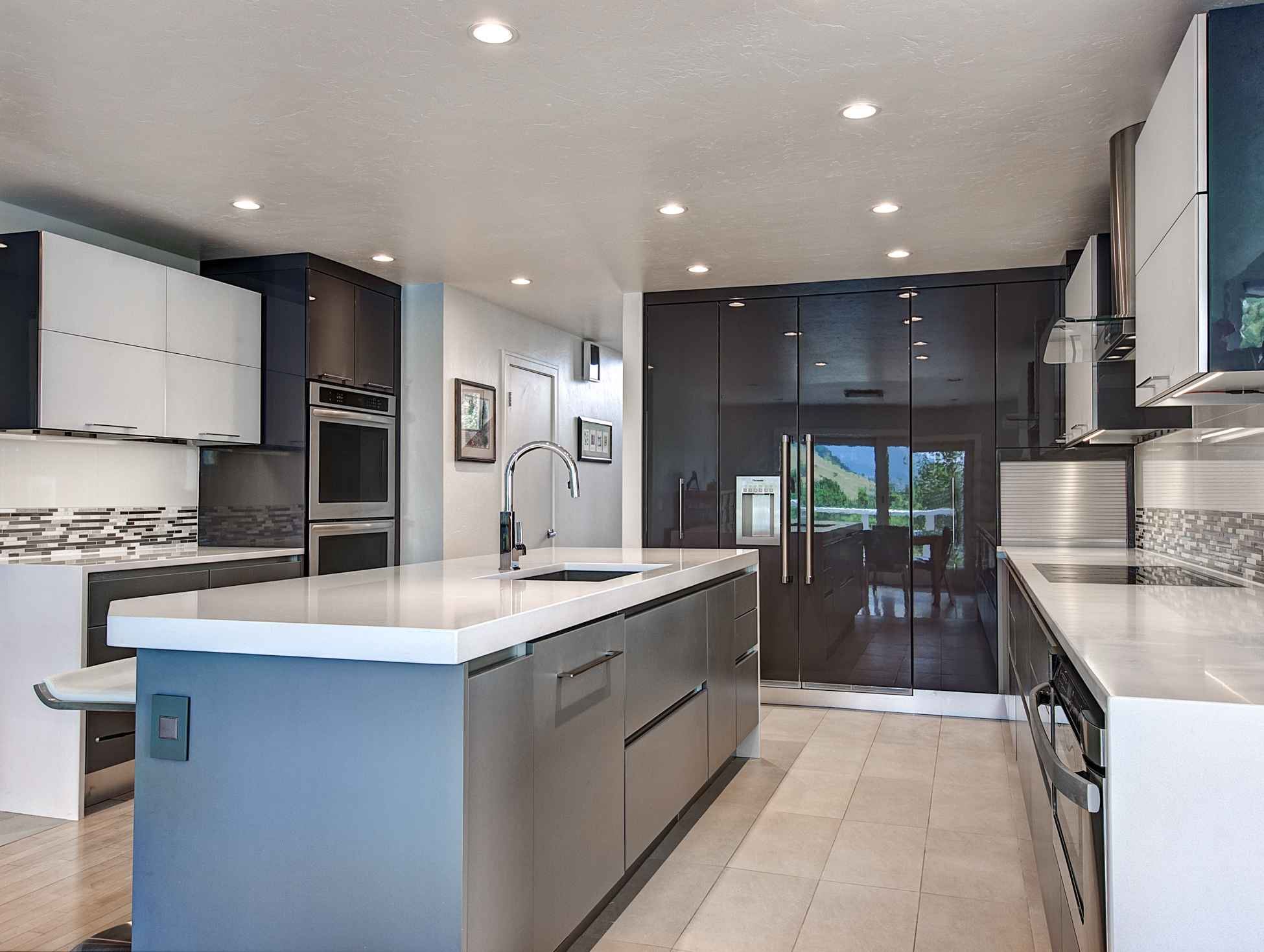 boulder modern — sanctuary kitchen and bath design-3.jpg