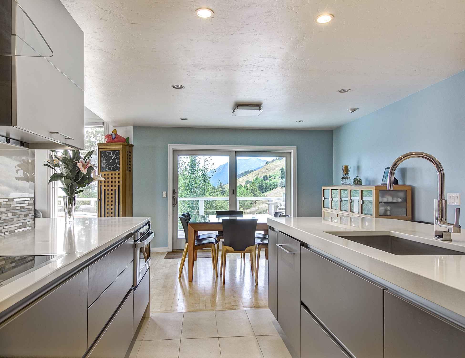 boulder modern — sanctuary kitchen and bath design-5.jpg