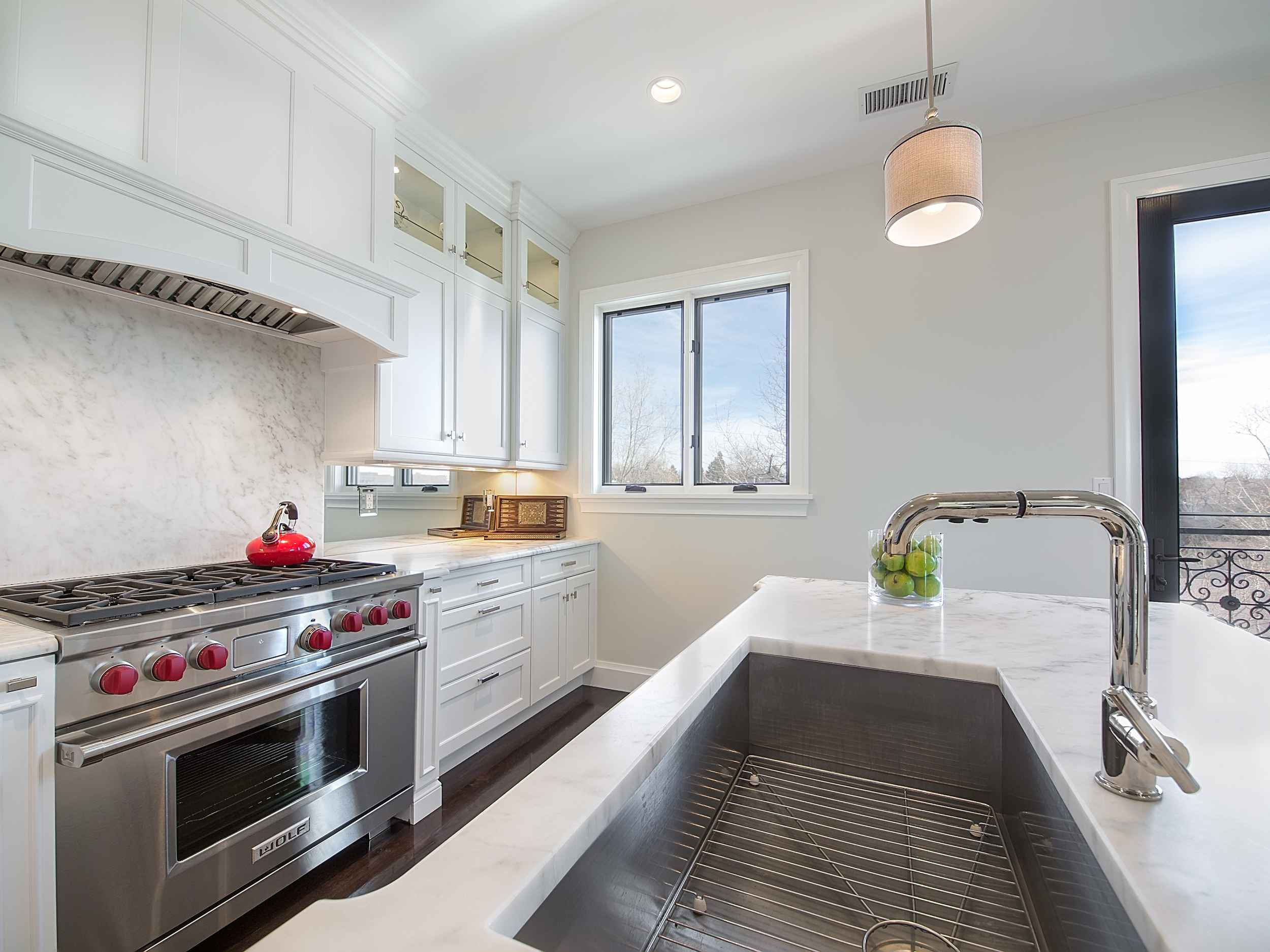 sophisticated in white — sanctuary kitchen and bath design-2.jpg