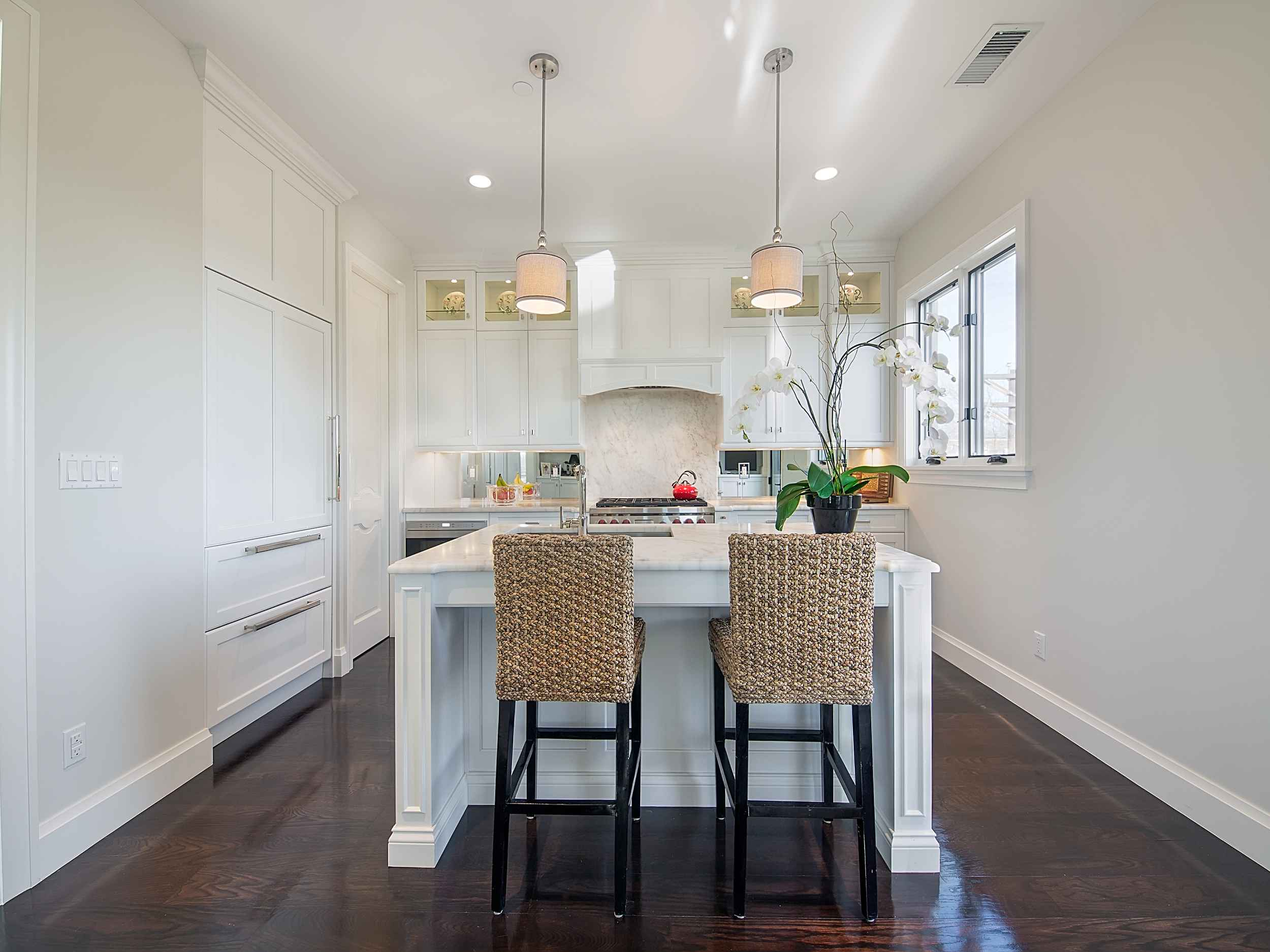 sophisticated in white — sanctuary kitchen and bath design-1.jpg