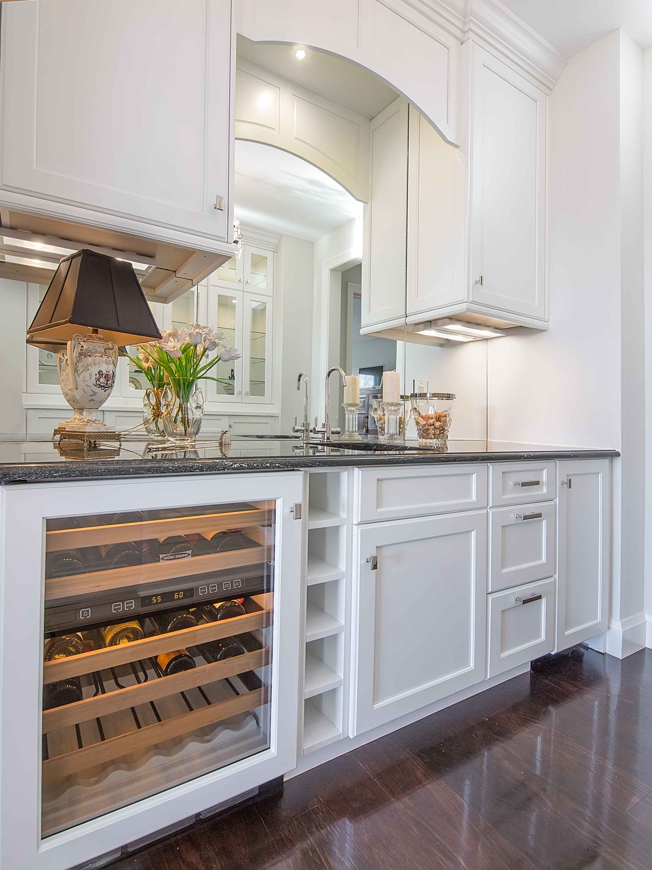sophisticated in white — sanctuary kitchen and bath design-5.jpg
