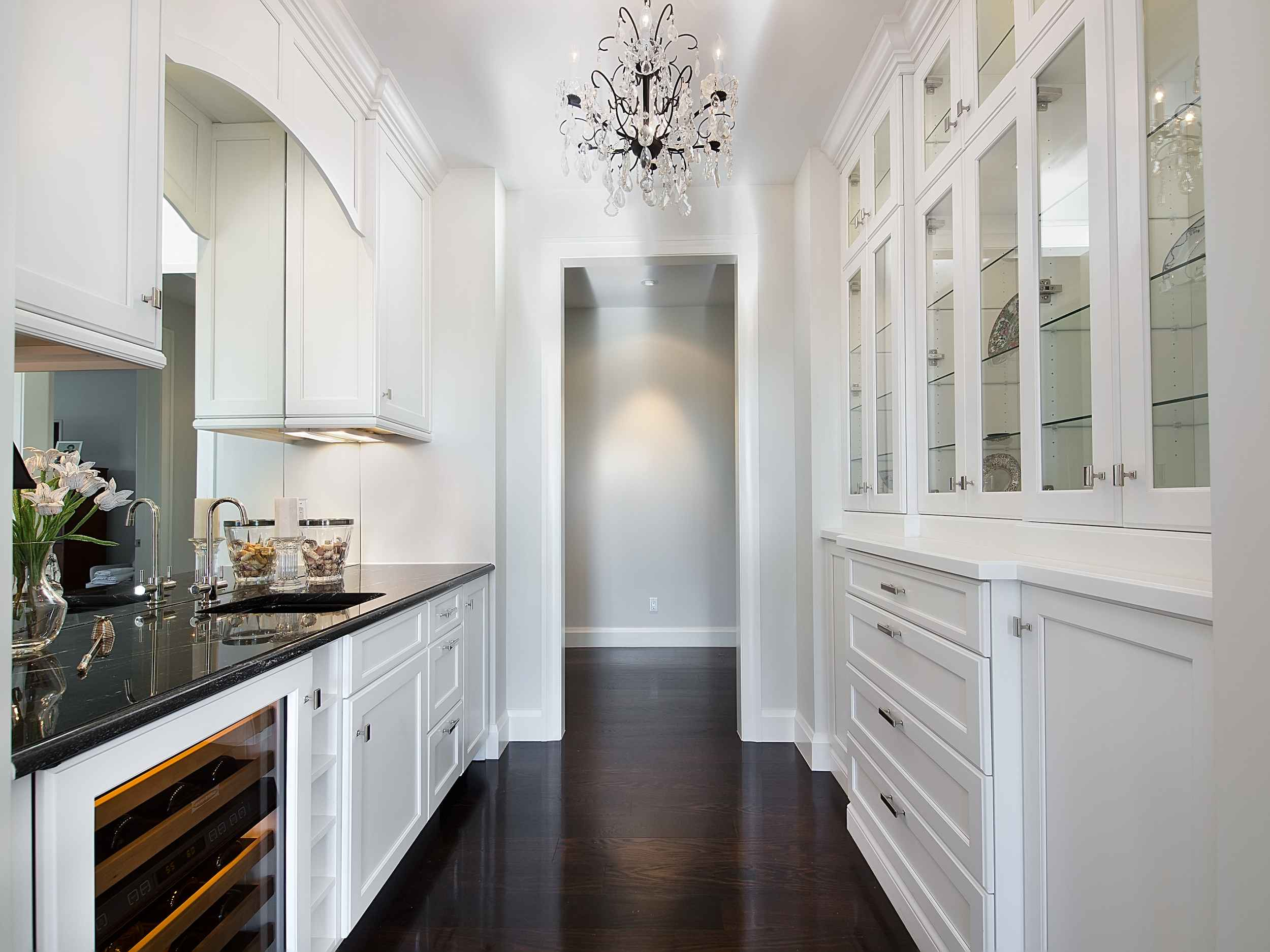 sophisticated in white — sanctuary kitchen and bath design.jpg