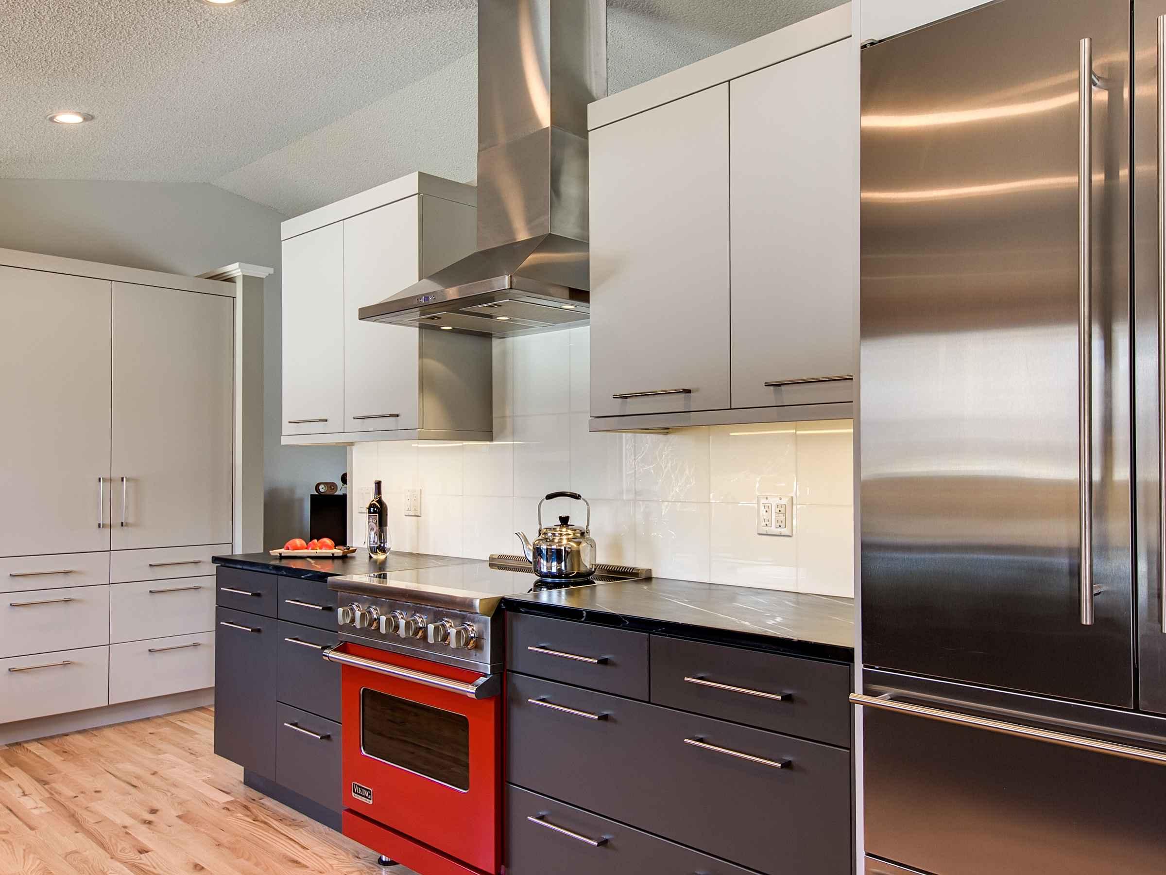 pops of color — sanctuary kitchen and bath design-1.jpg