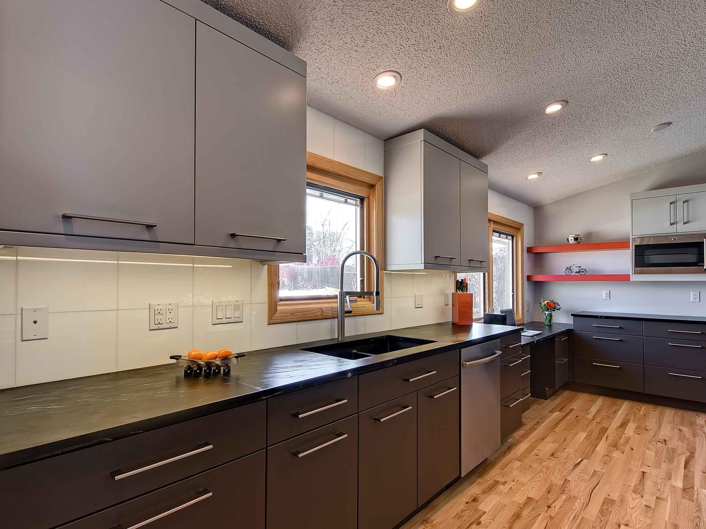 pops of color — sanctuary kitchen and bath design-3.jpg