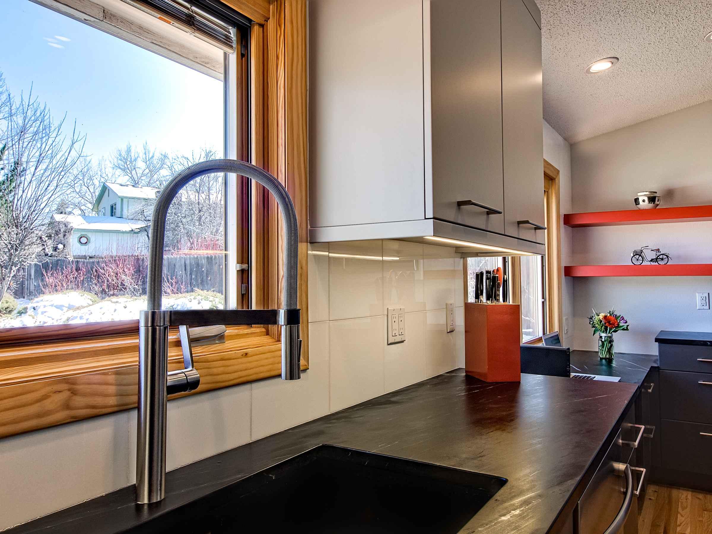 pops of color — sanctuary kitchen and bath design-4.jpg