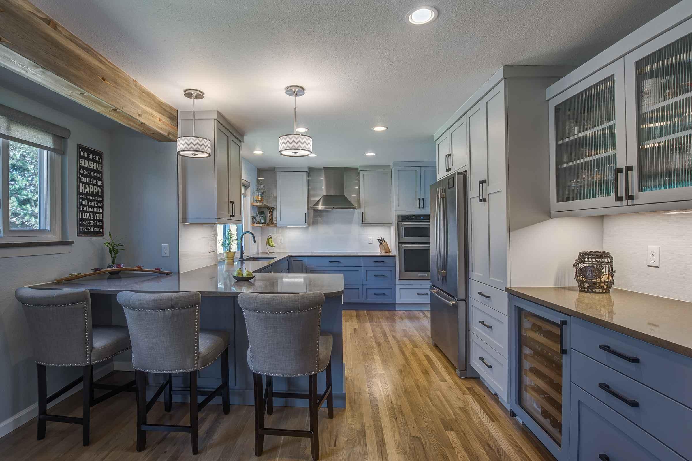 two tone — sanctuary kitchen and bath design-1.jpg