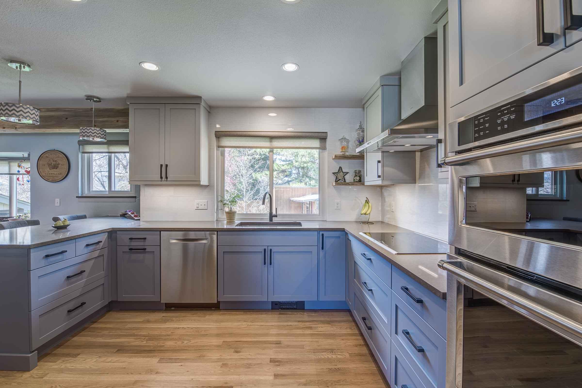 two tone — sanctuary kitchen and bath design-2.jpg