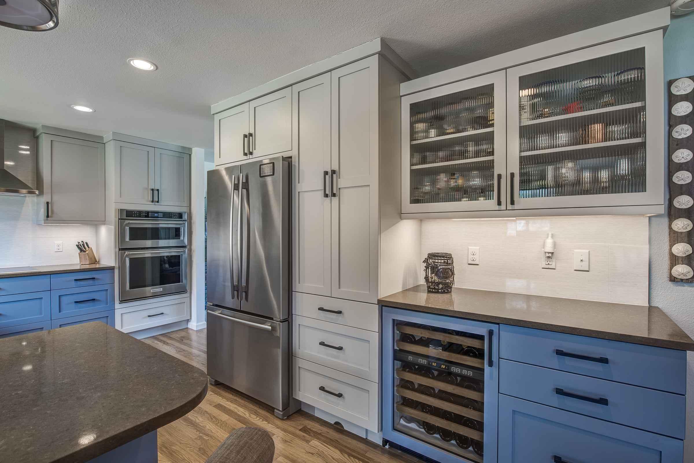 two tone — sanctuary kitchen and bath design-3.jpg