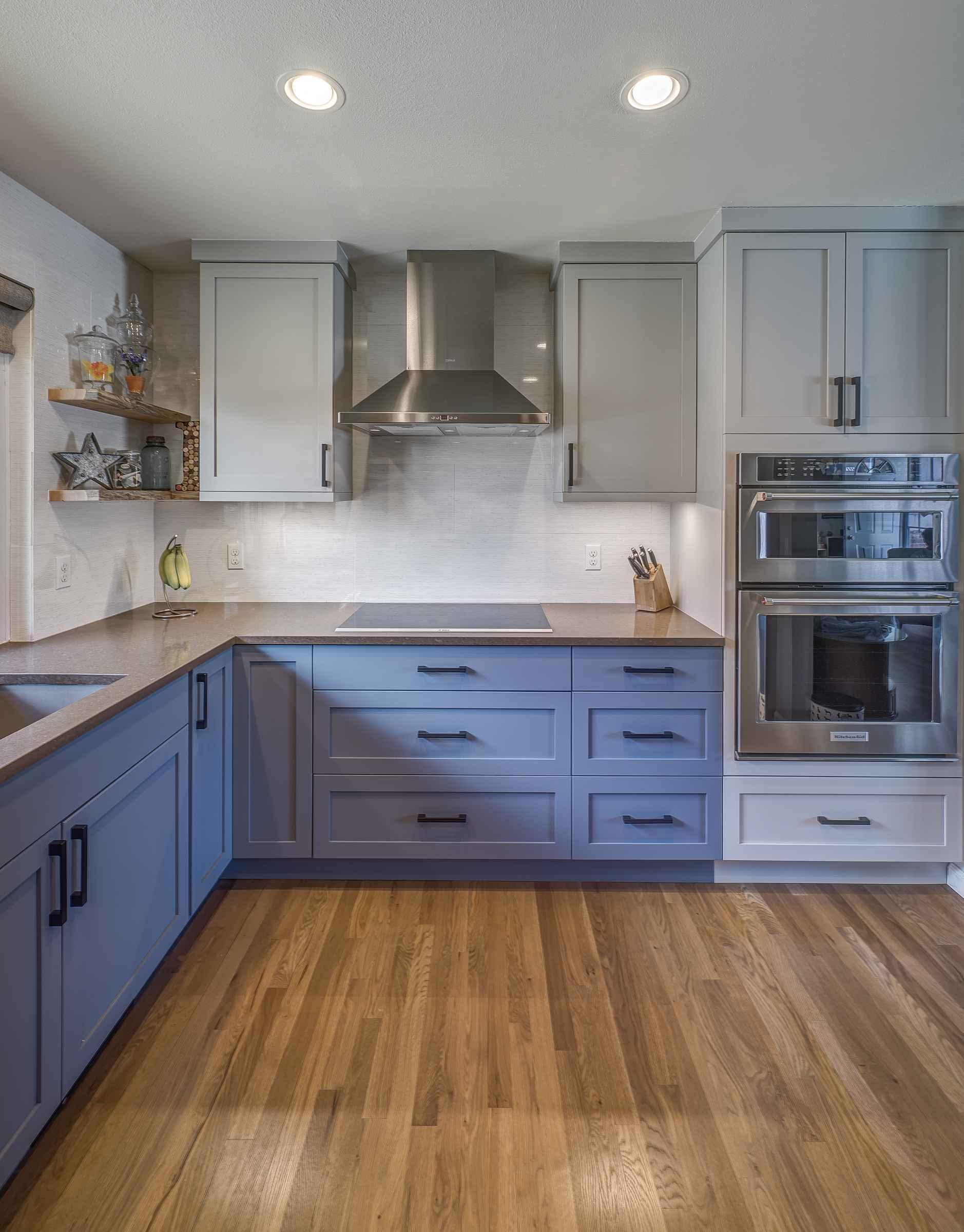 two tone — sanctuary kitchen and bath design-4.jpg
