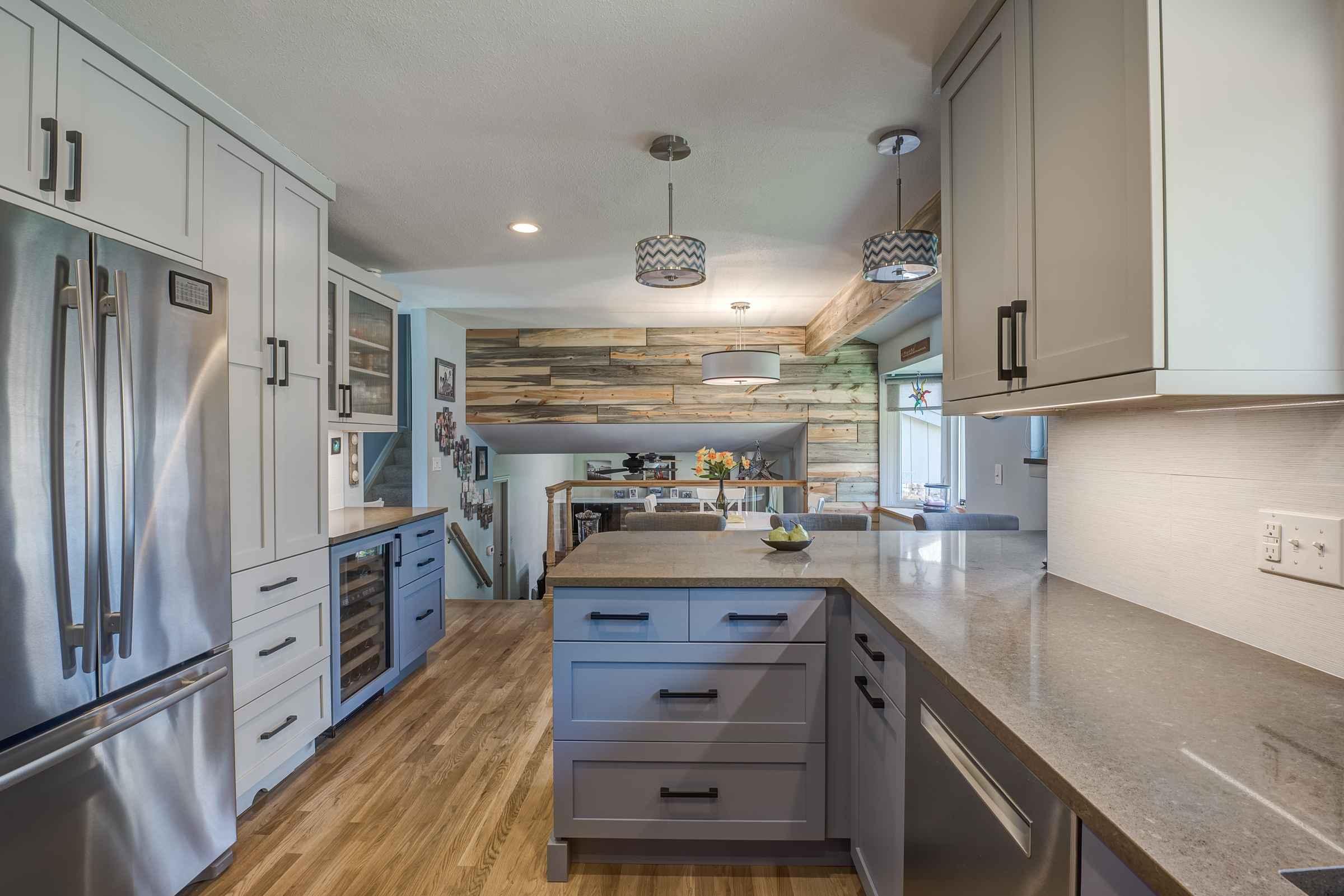 two tone — sanctuary kitchen and bath design.jpg