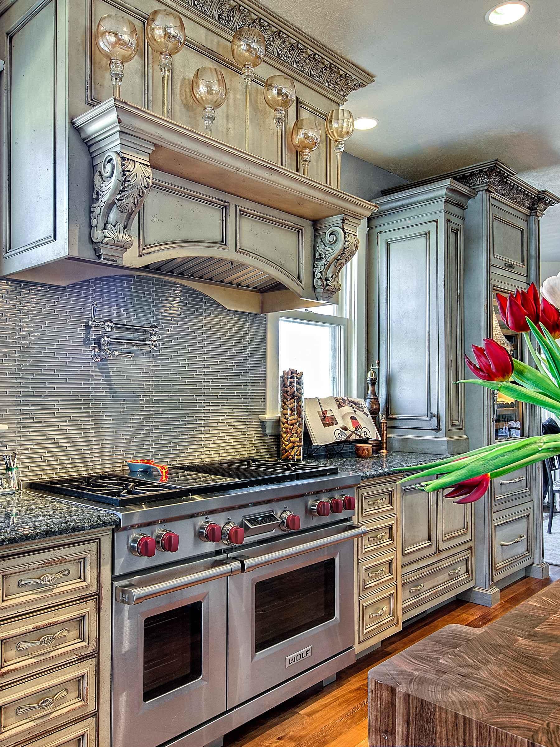 old world — sanctuary kitchen and bath design-3.jpg