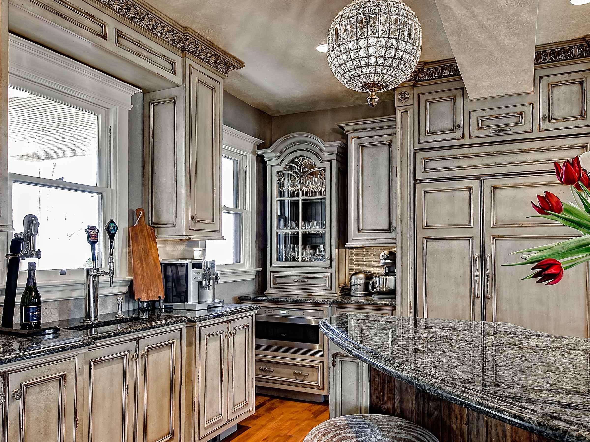 old world — sanctuary kitchen and bath design-4.jpg