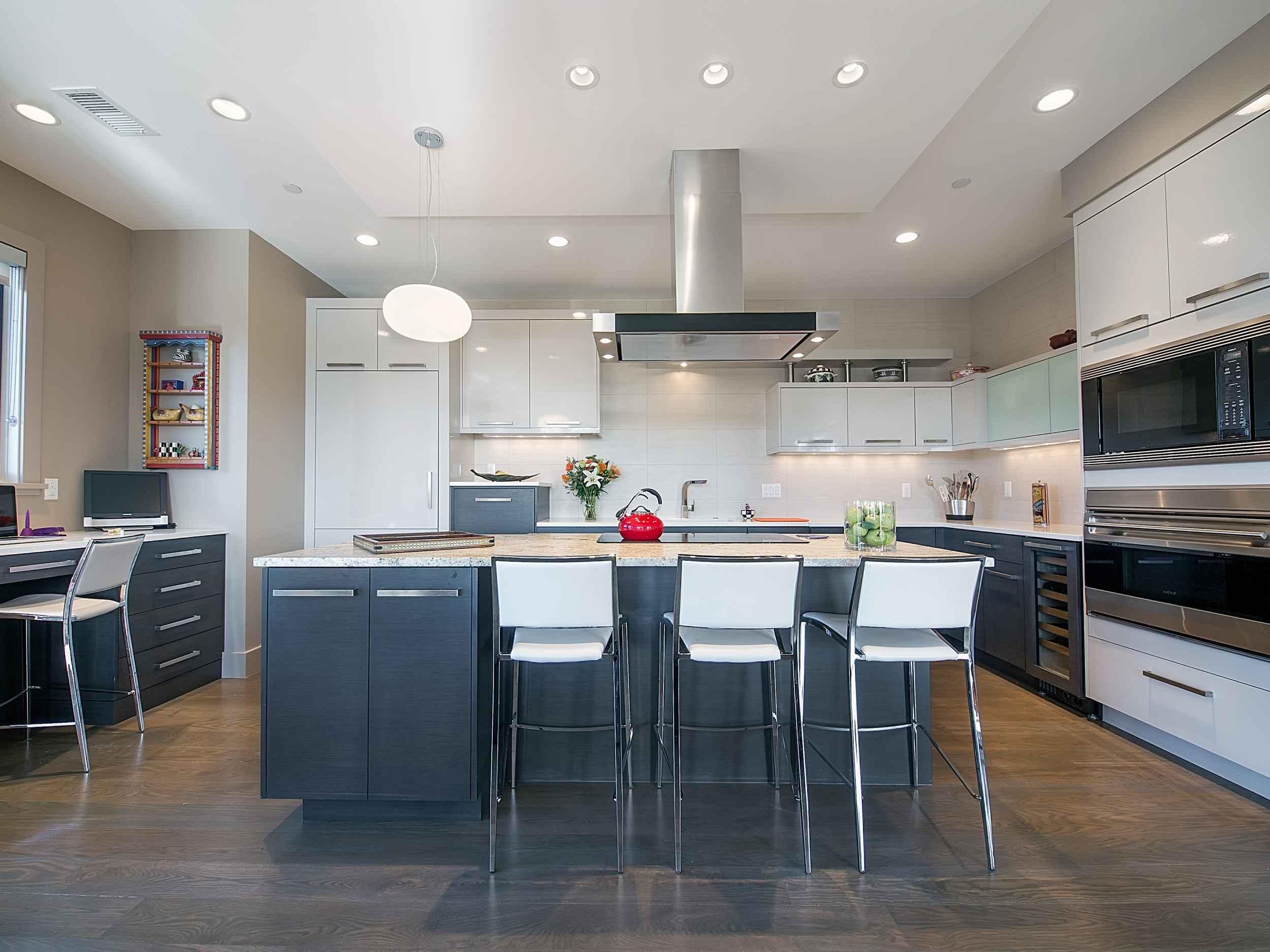 european styling — sanctuary kitchen and bath design-1.jpg