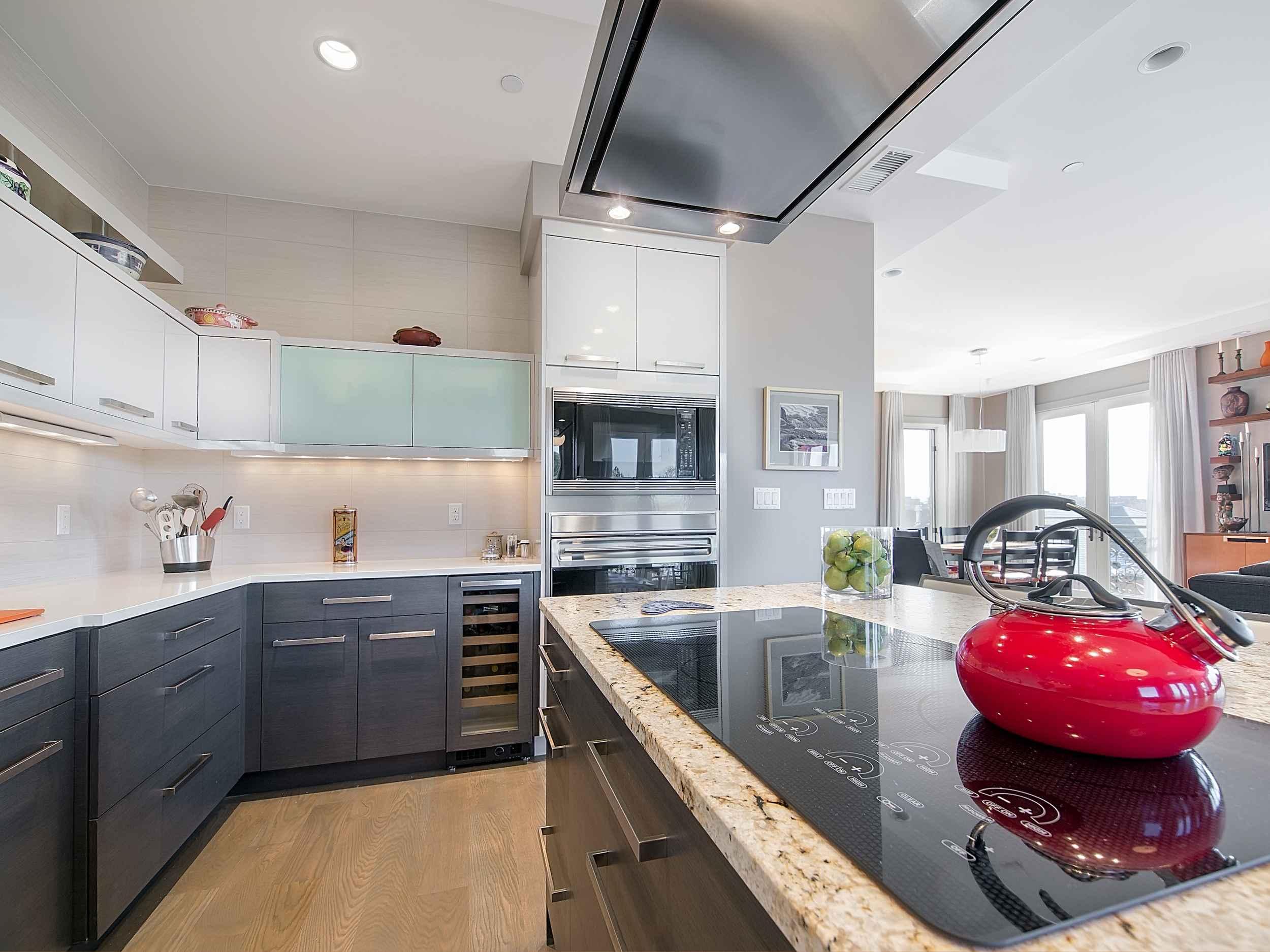 european styling — sanctuary kitchen and bath design-2.jpg