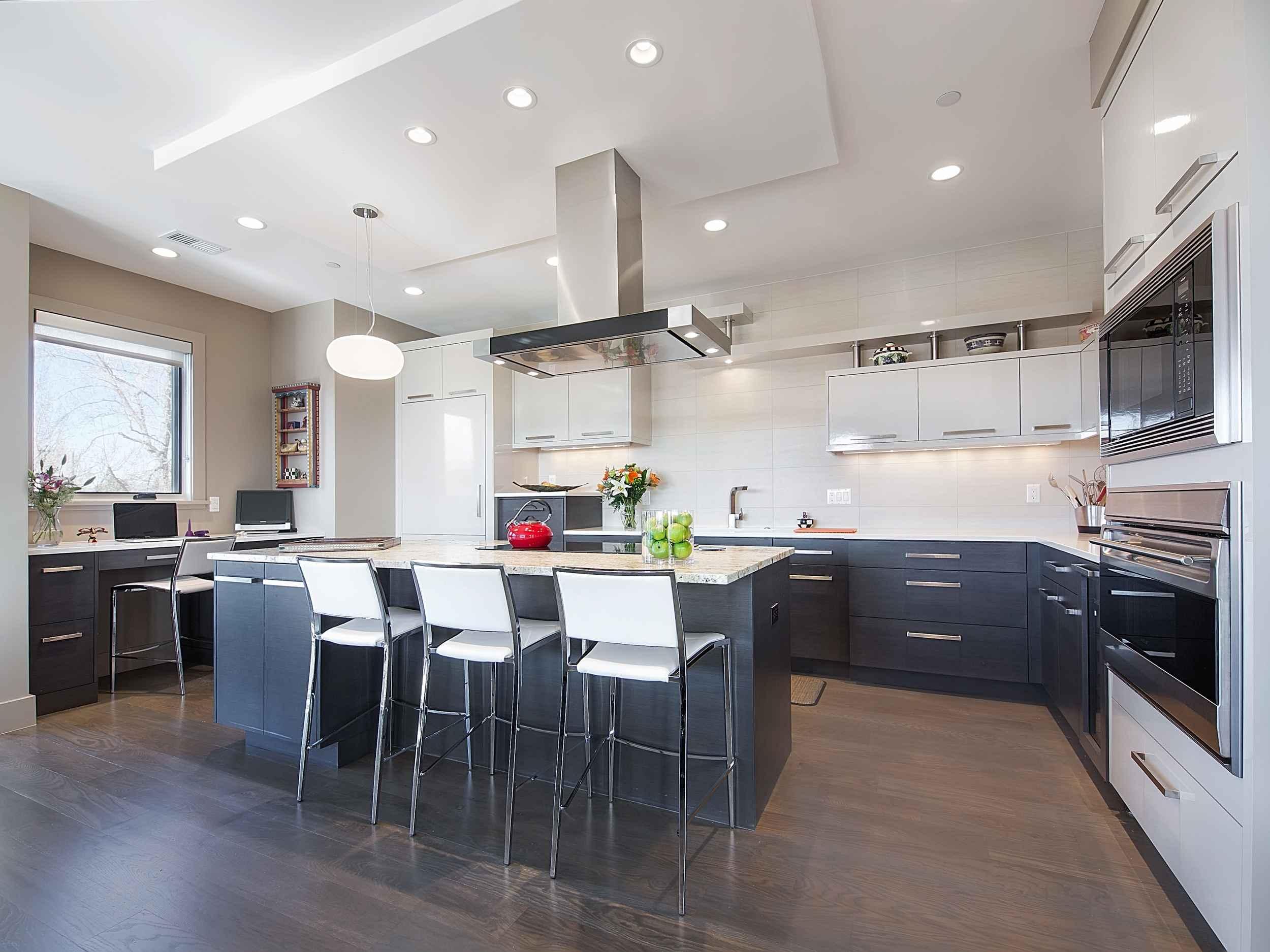 european styling — sanctuary kitchen and bath design.jpg